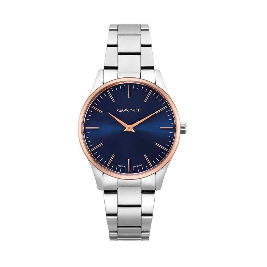 Montres Gant – CASWELL_GTAD05200199I