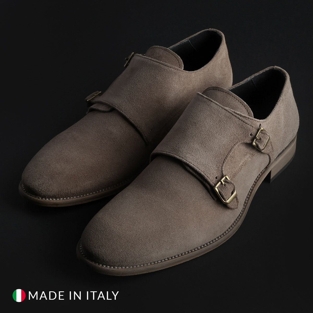 Men Made in Italia – DARIO
