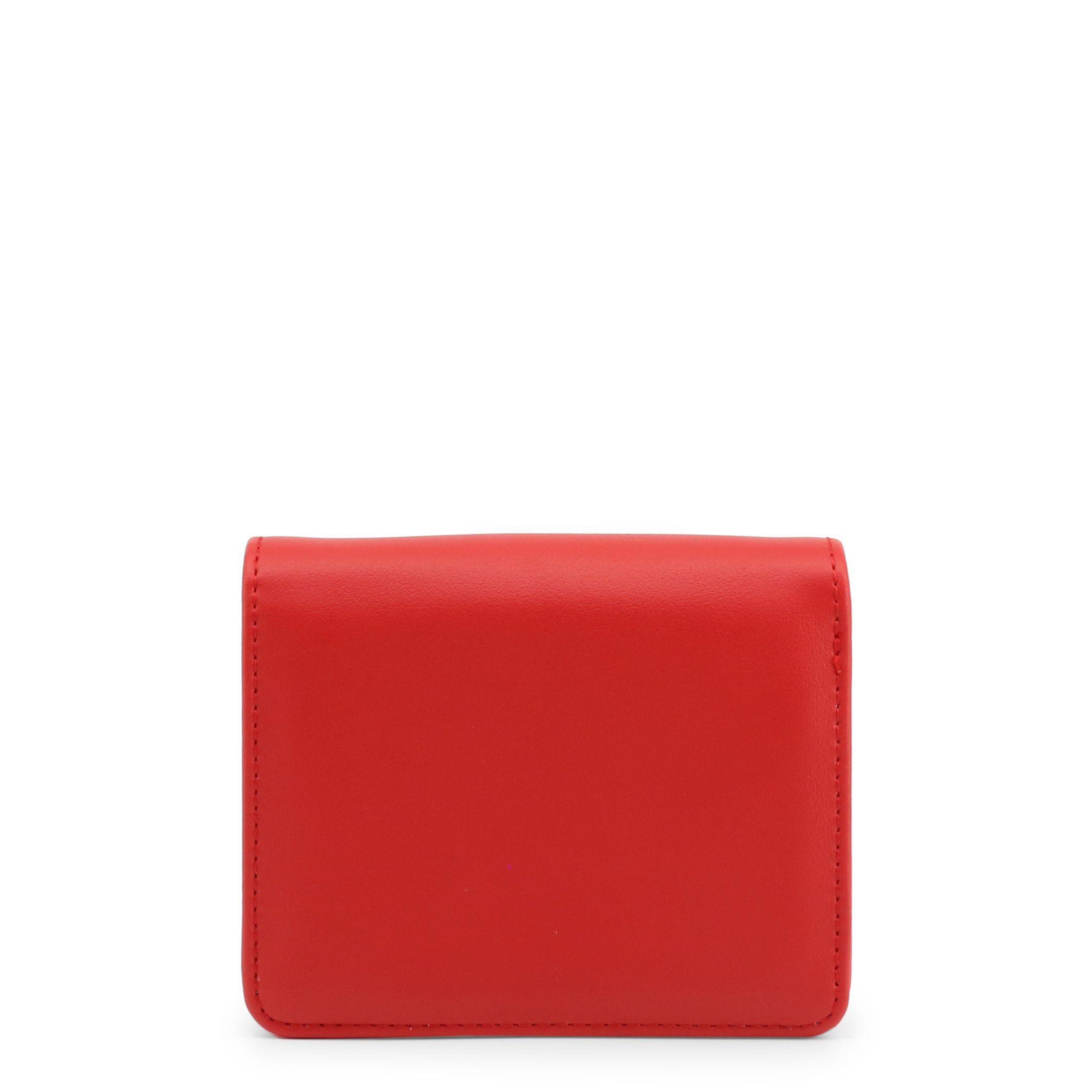 D21837C0 8B27 11Eb Abbe 756064413543 Love Moschino - Jc5625Pp1Clf0 - Red