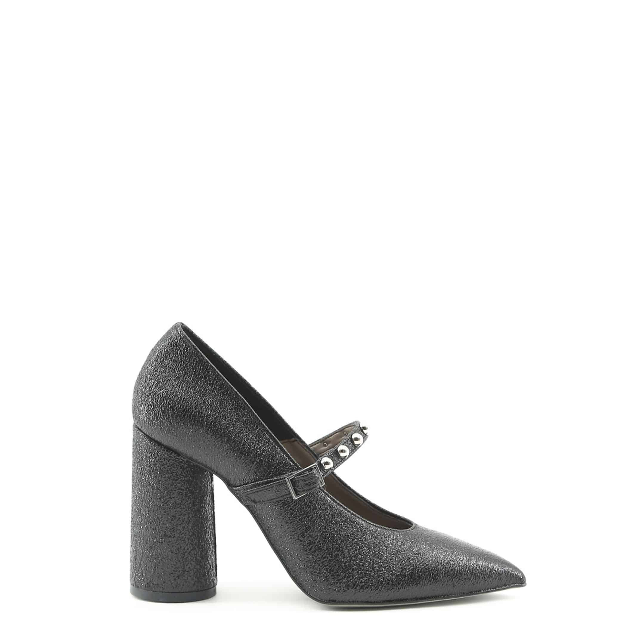 Chaussures Made in Italia – AMELIA