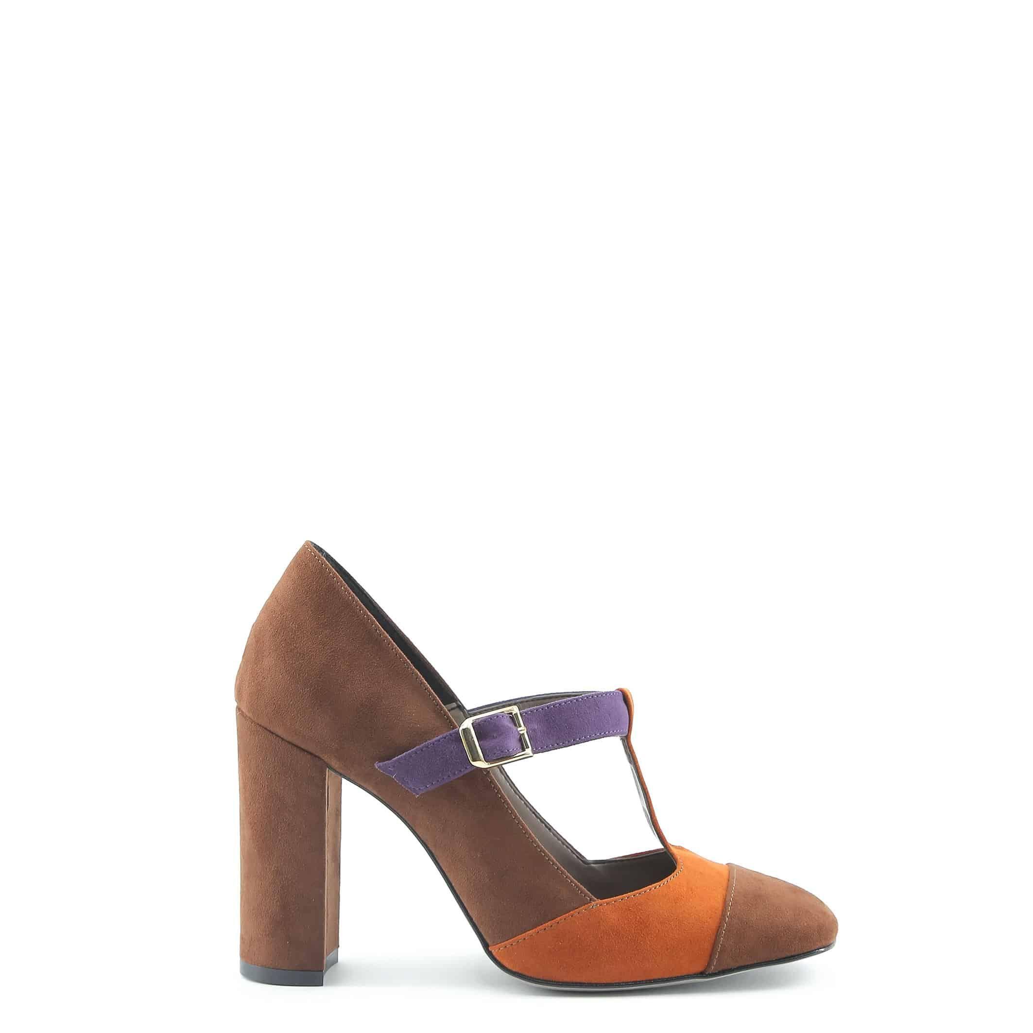Sneakers Puma – 363073-BasketHeartPatent
