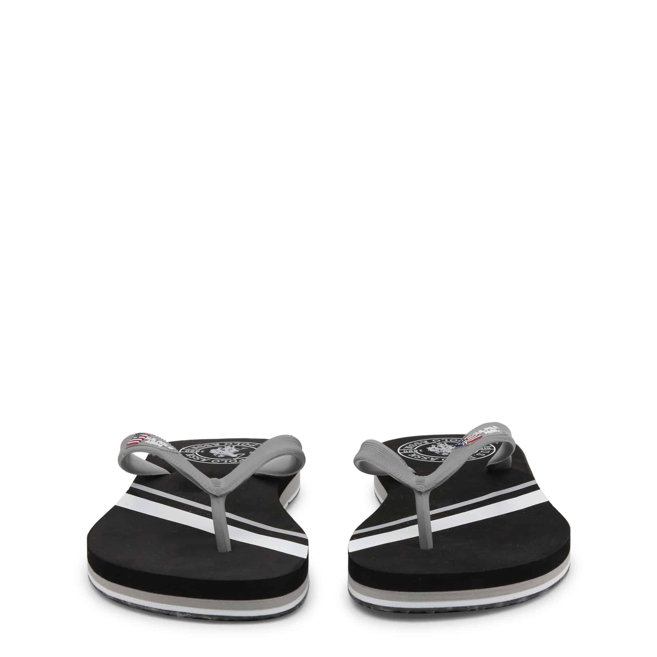 Nu-pieds et Tongs U.S. Polo Assn. – MELL4197S8_G1