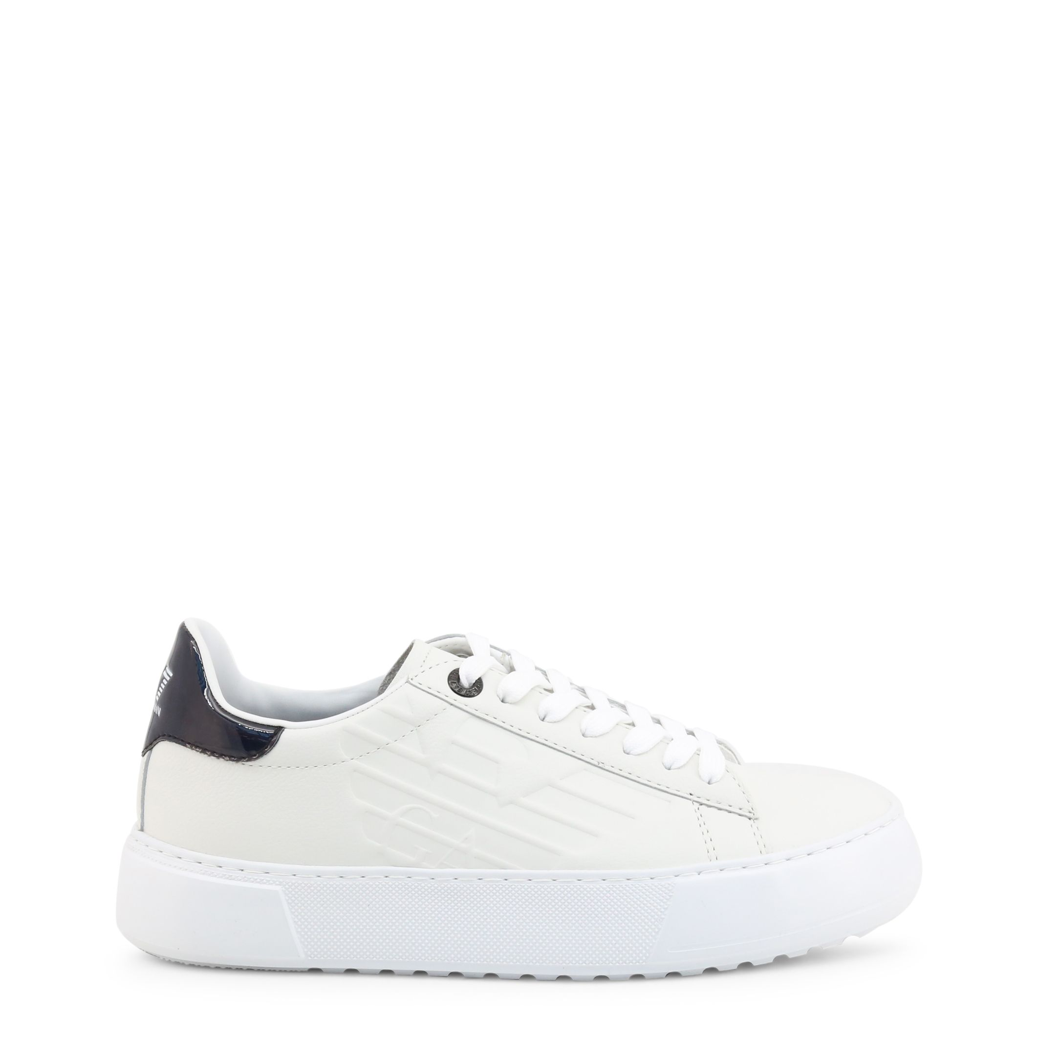 Sneakers EA7 – X8X001_XCC01