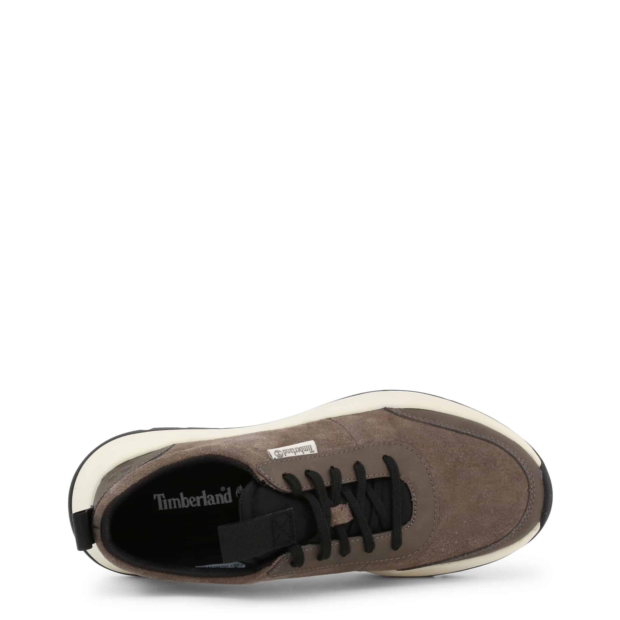 Sneakers Timberland – BoroughsProject