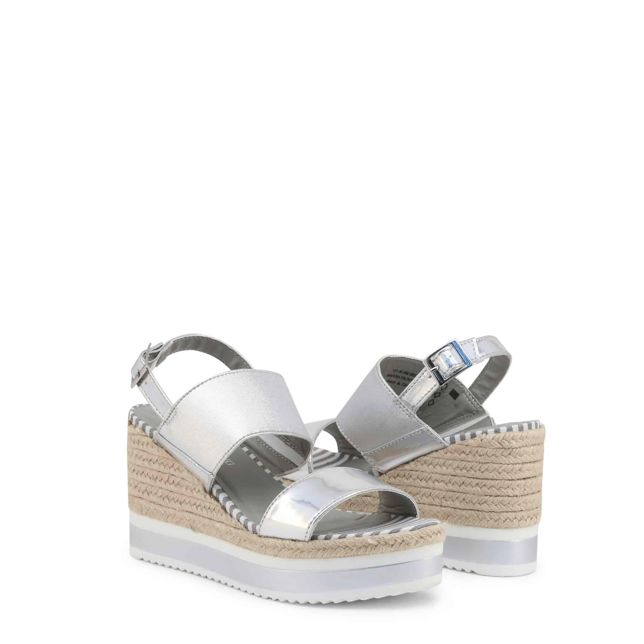 Marina Yachting - EUPHORIA181W686685  | You Fashion Outlet