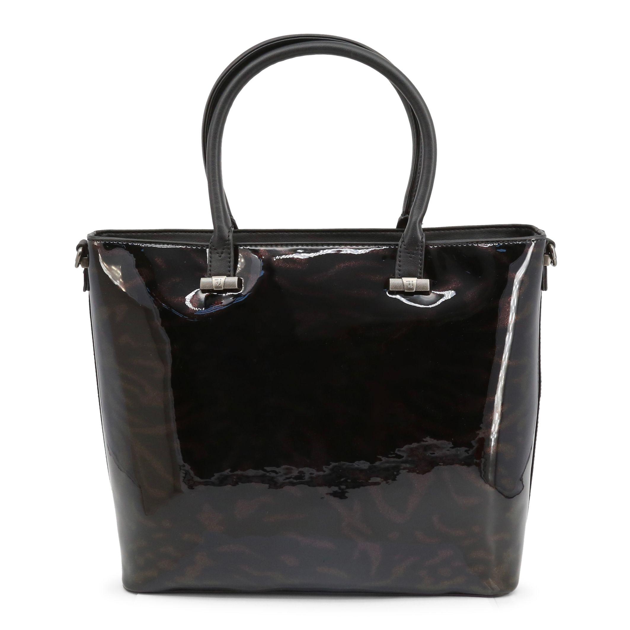 Trussardi - PAPRICA_75B00558-99 | You Fashion Outlet