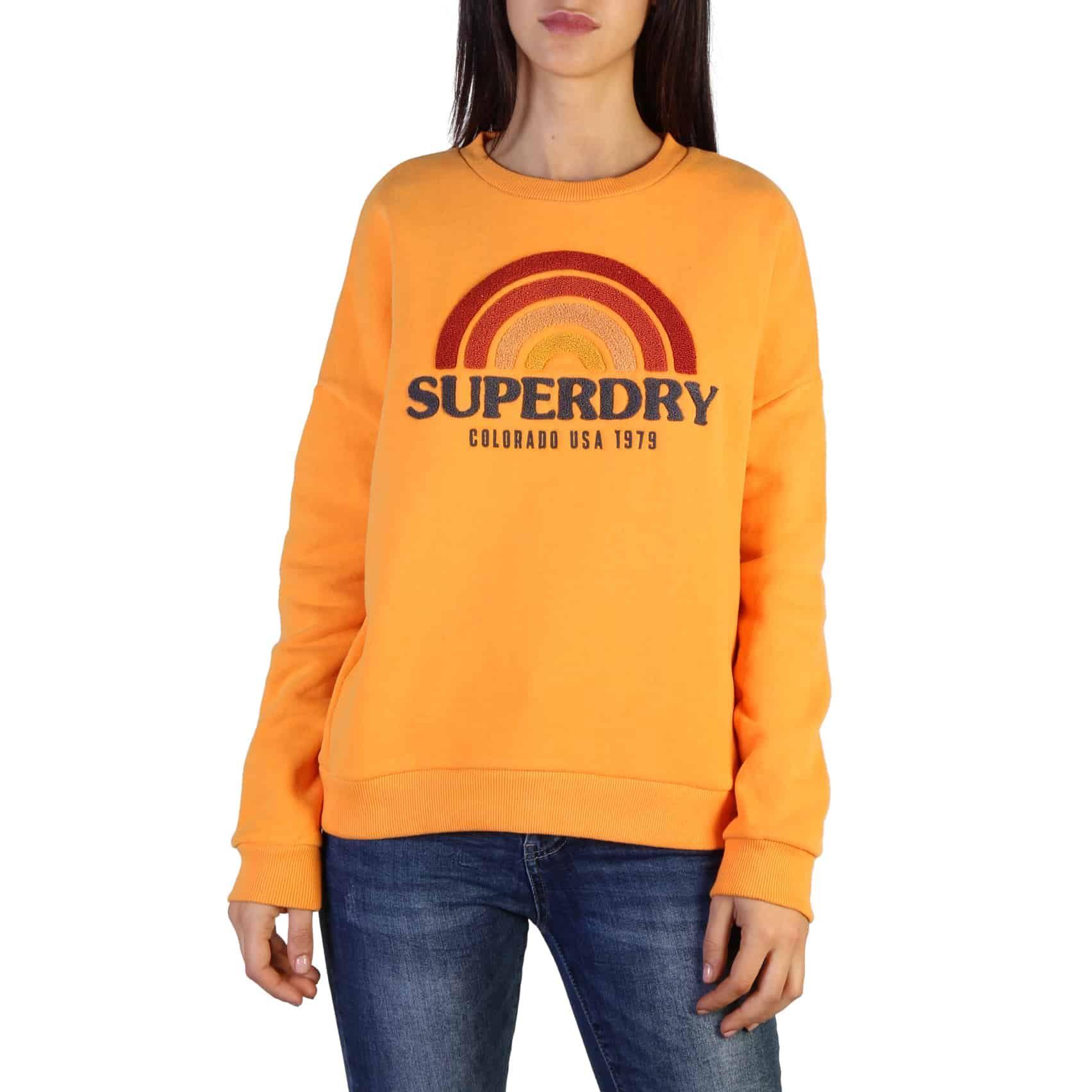 Sweat-shirts Superdry – W2000031B