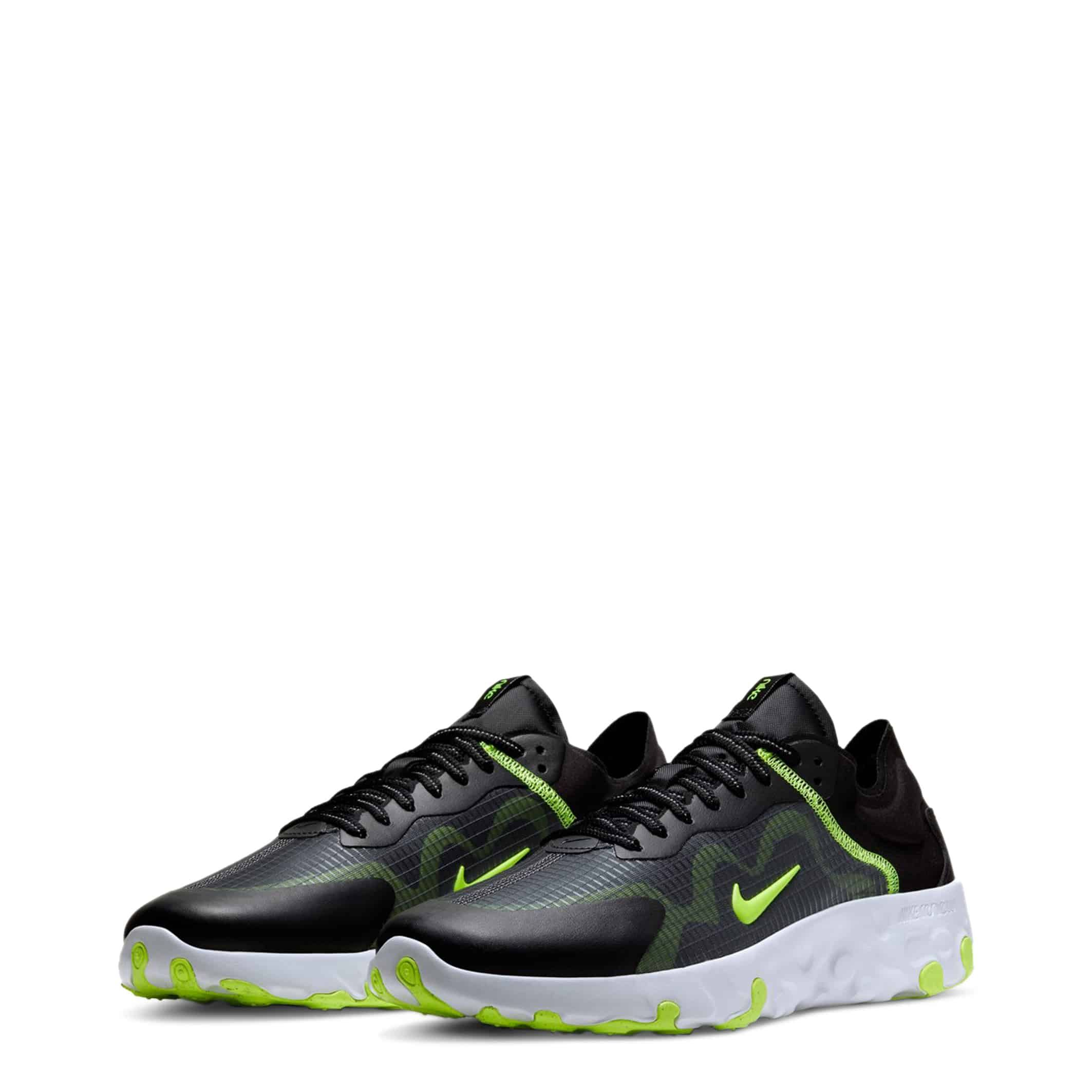 Men Nike – RenewLucent-BQ4235
