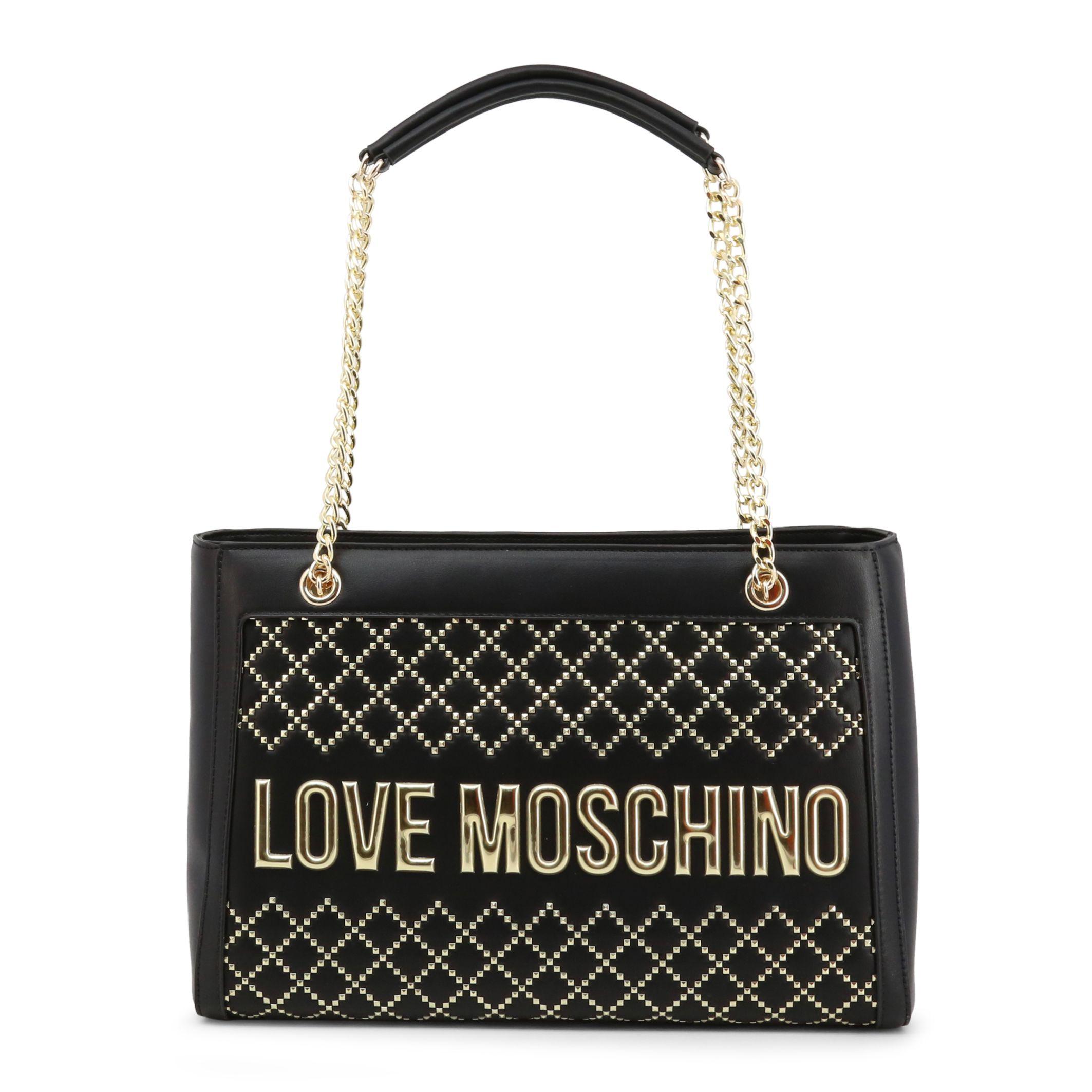 Sacs porté épaule Love Moschino – JC4055PP1BLG