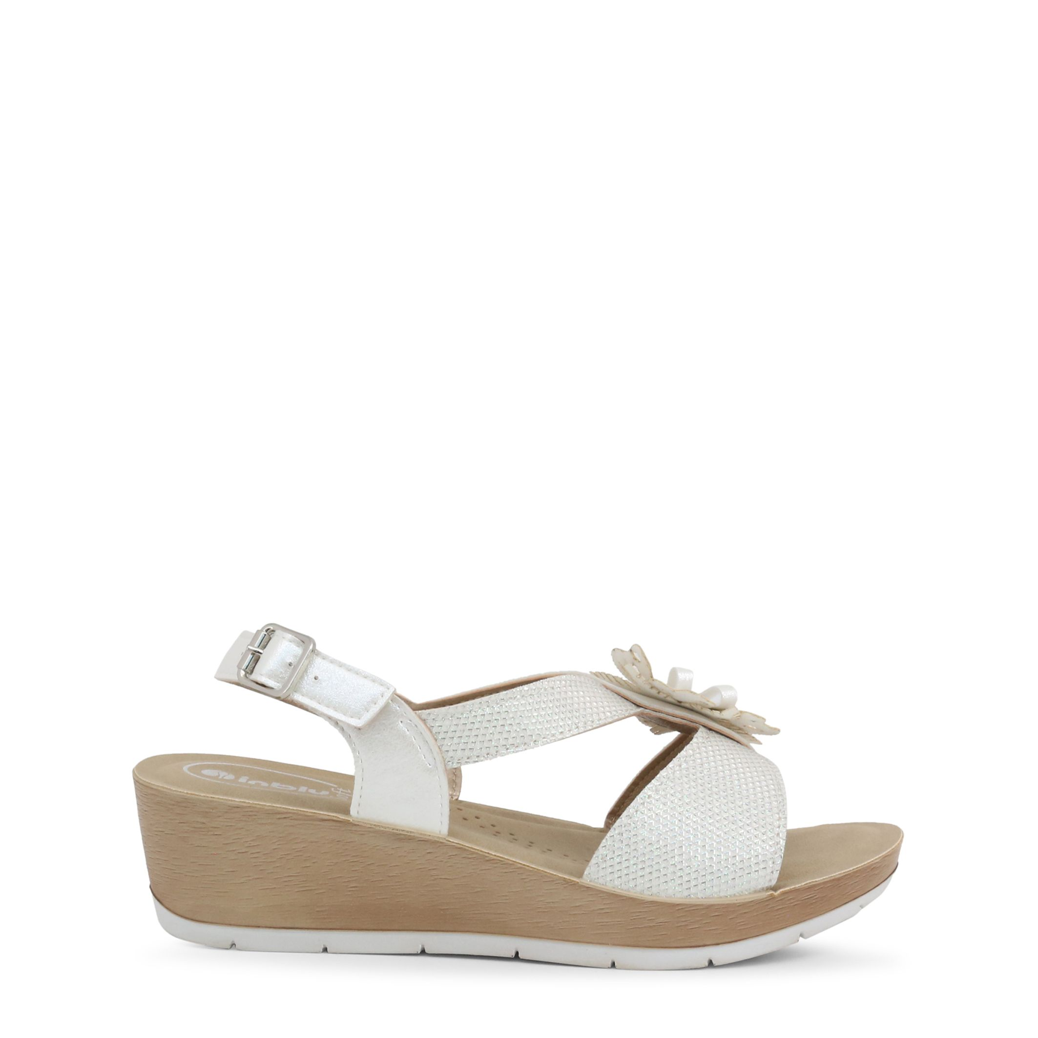 Sandales Inblu – RN000005