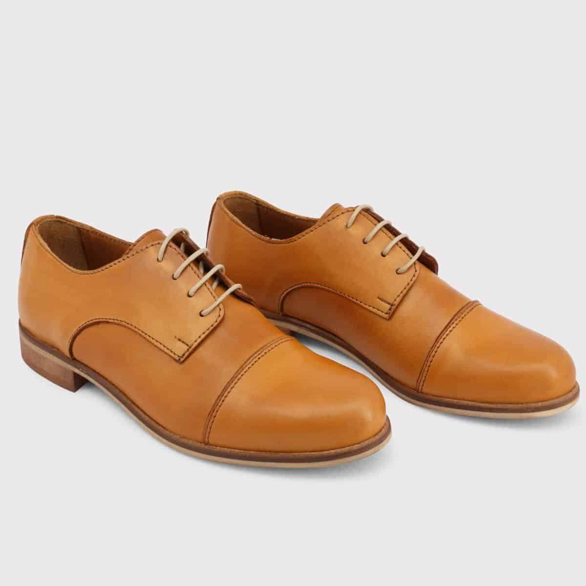 Made in Italia - BOLERO