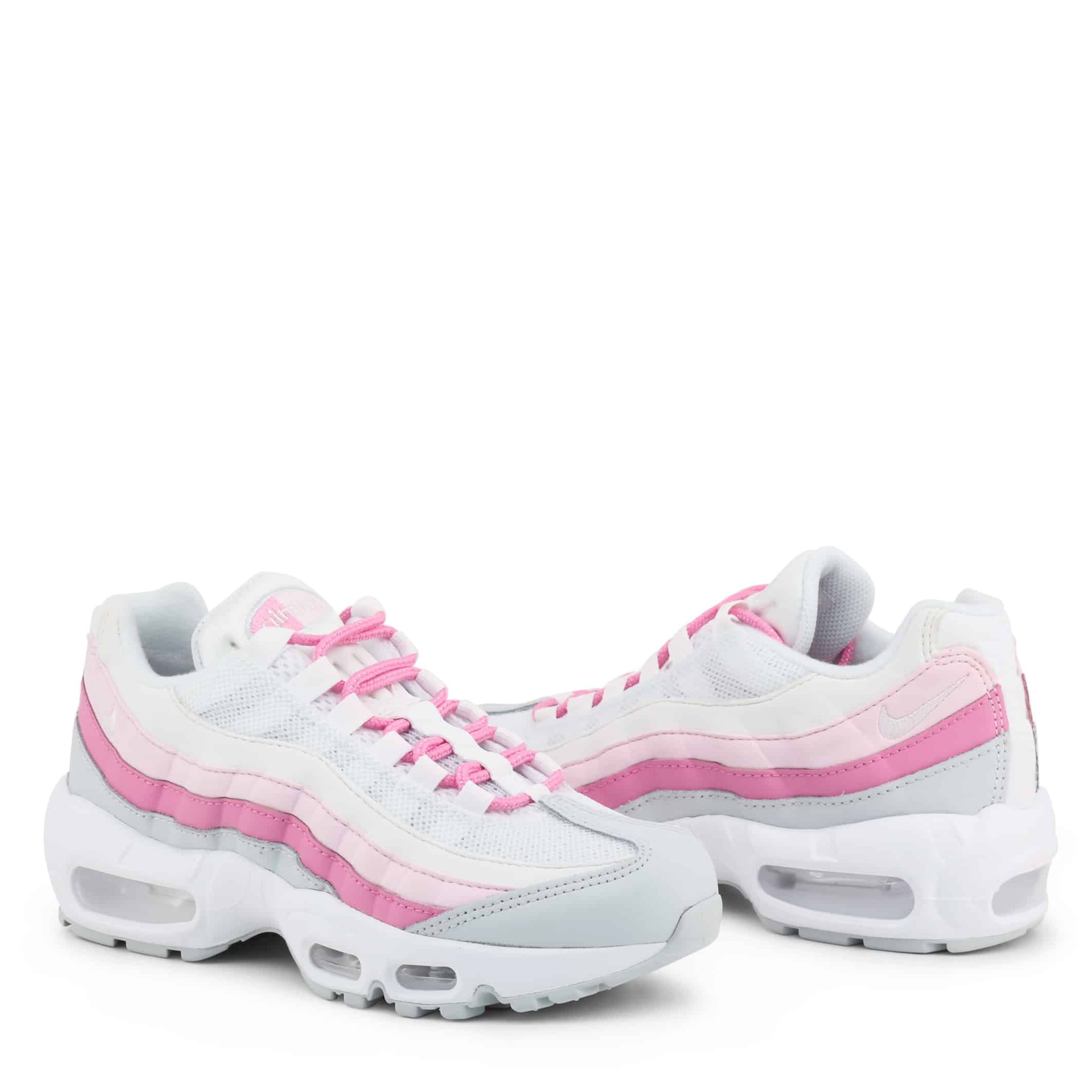 Sneakers Nike – WmnsAirMax95Essential