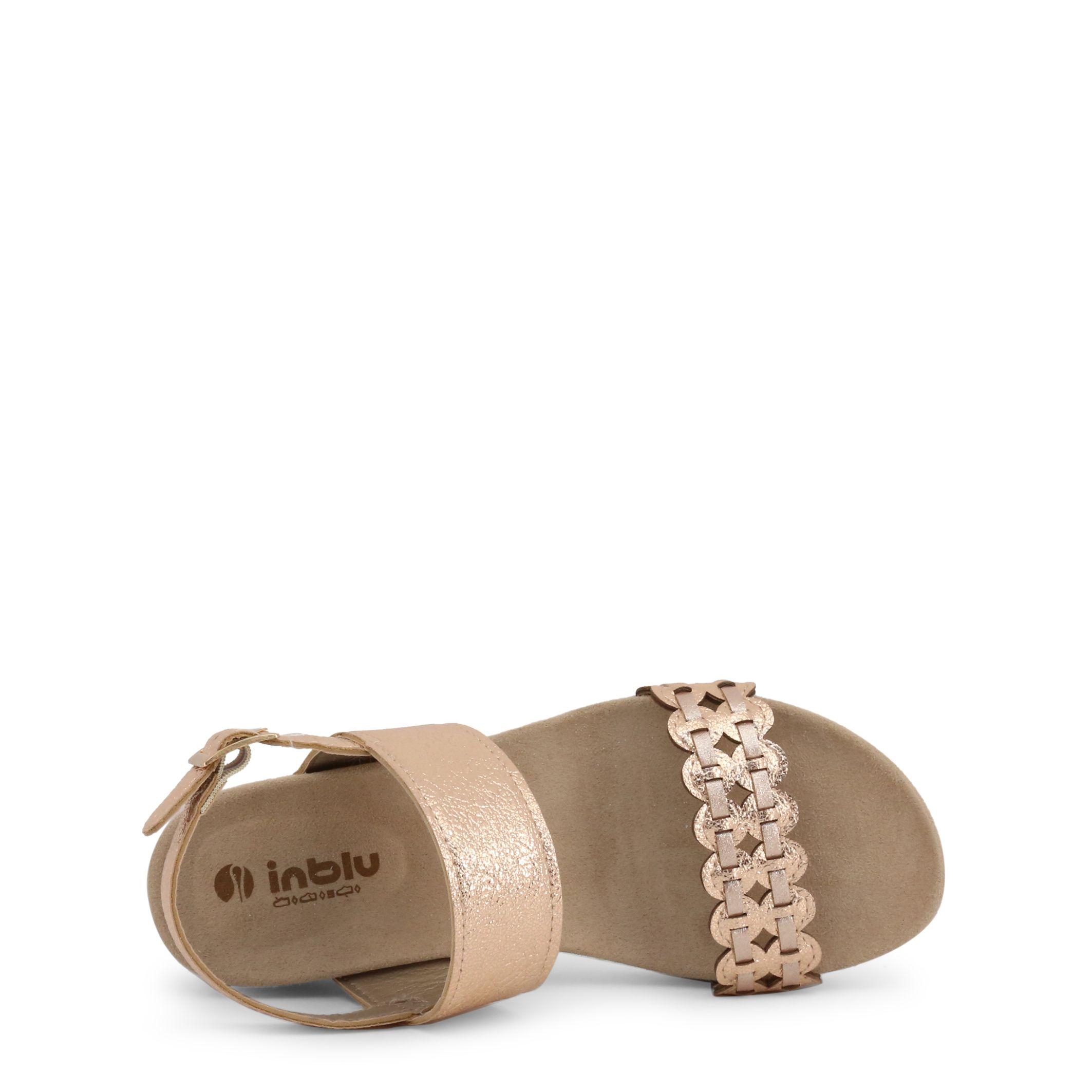 Inblu - DV000008  | You Fashion Outlet