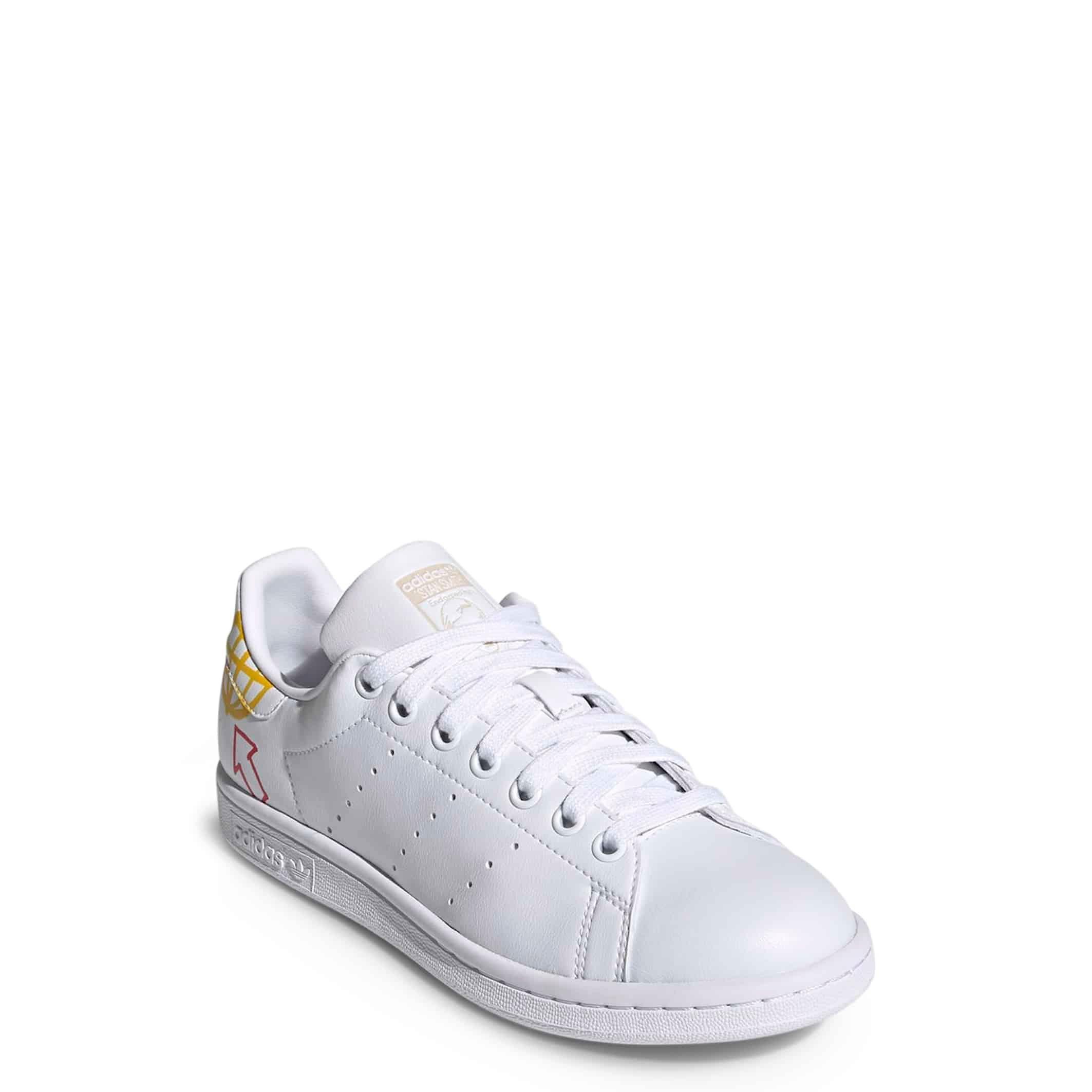 D5Bfb0F0 A8Ec 11Eb 8A9A F1C3E2Cbd2F6 Adidas - Stansmith - White