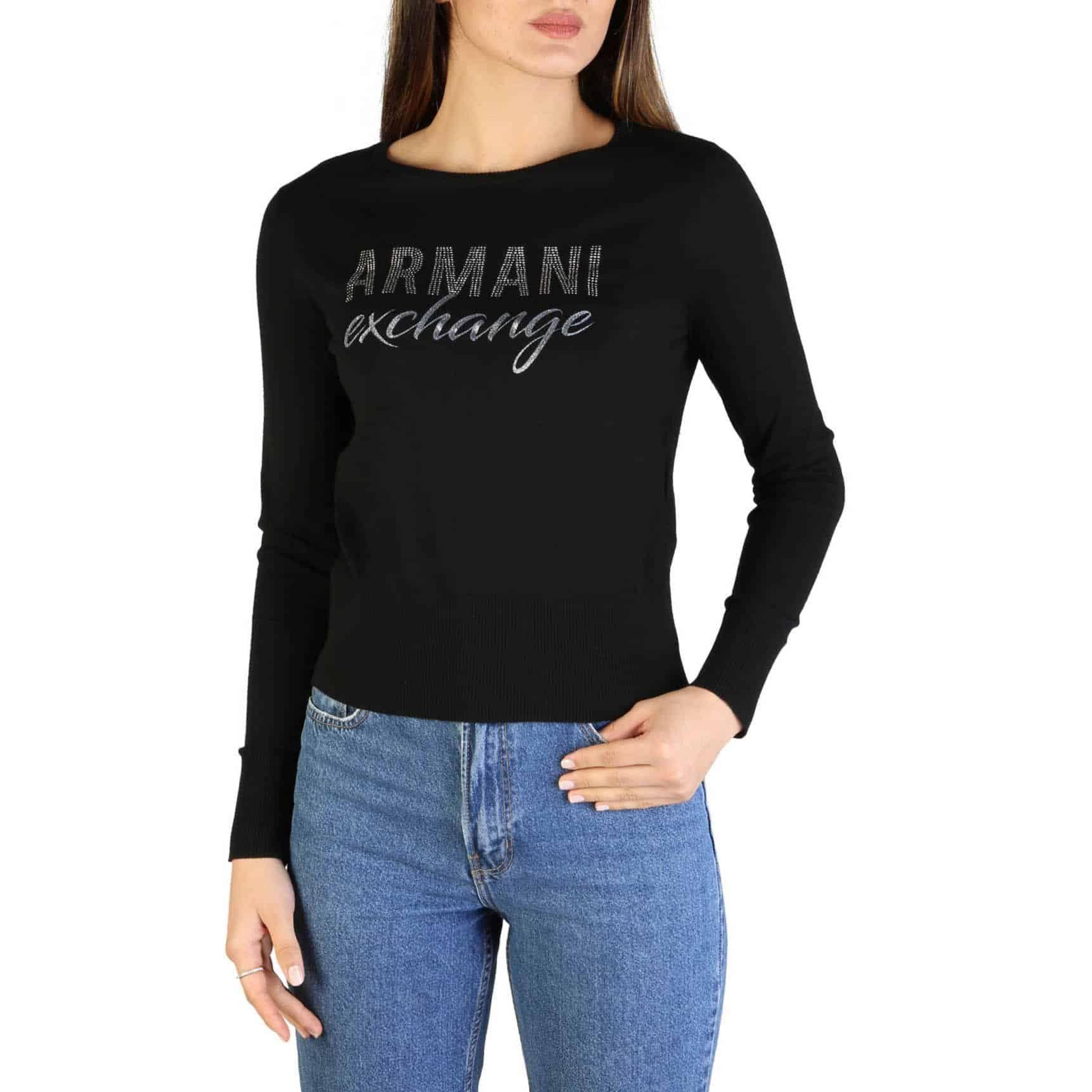 Armani Exchange - 3ZYM2A_YMA9Z
