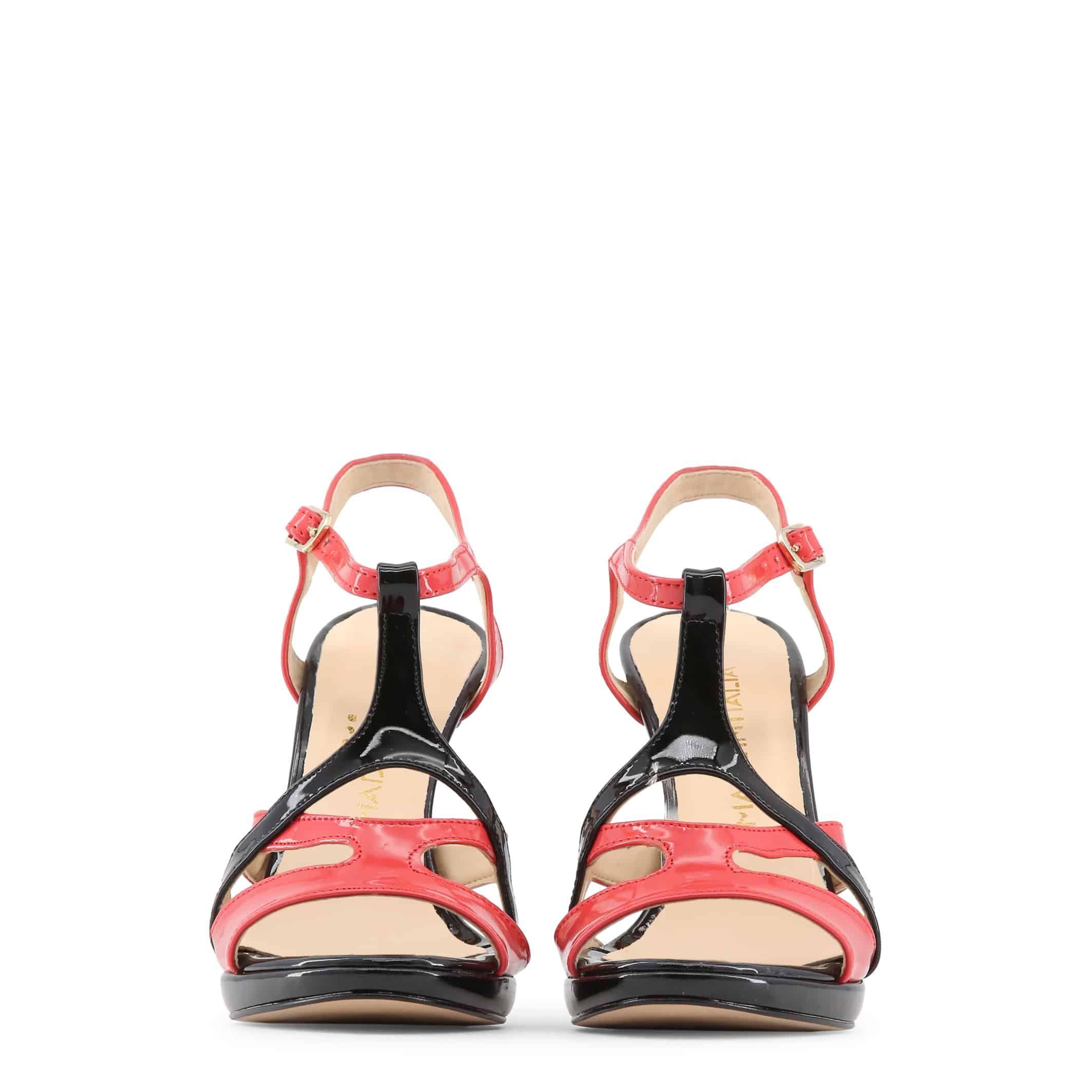 Made in Italia - IOLANDA  | You Fashion Outlet