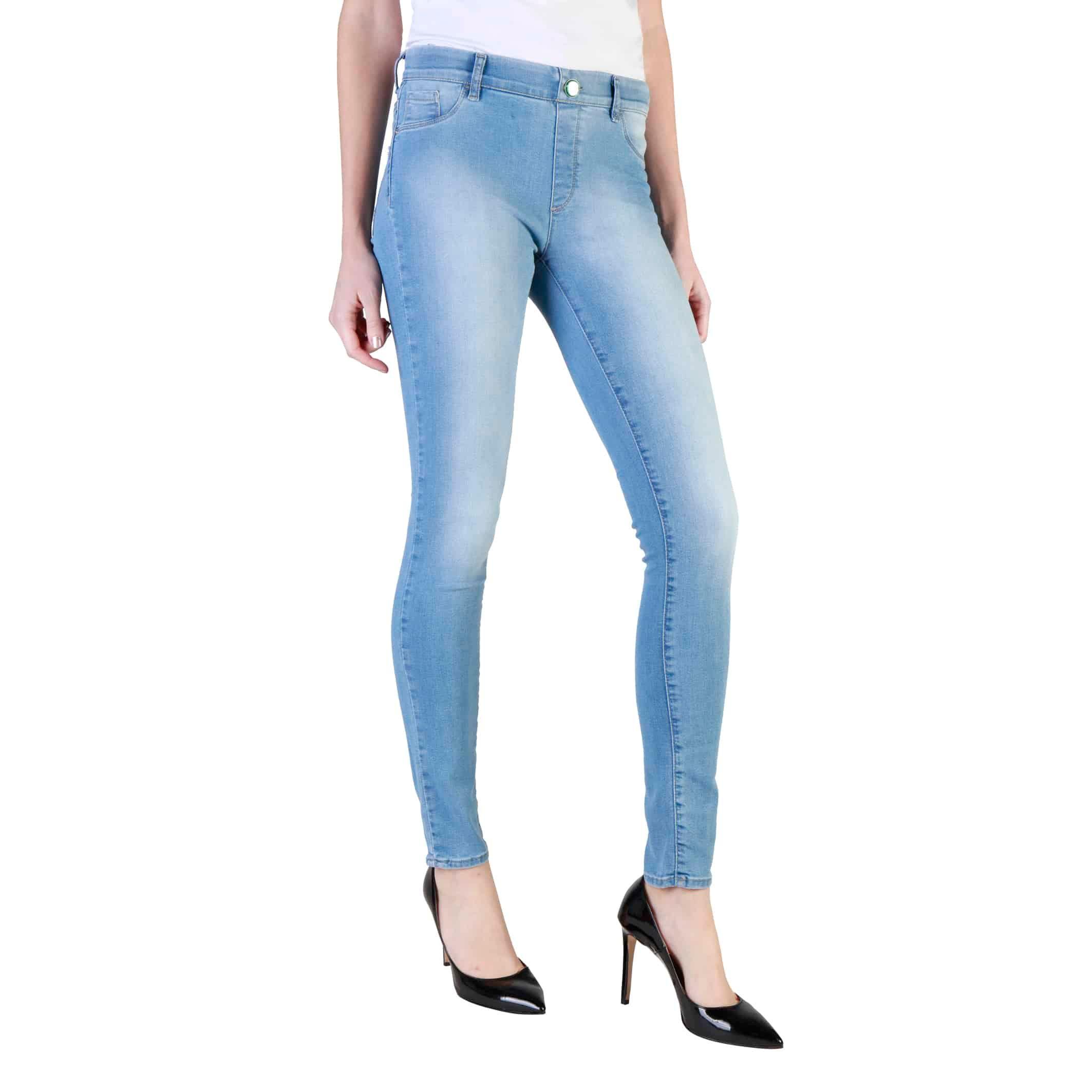 Carrera Jeans - 00767L_822_ALOE