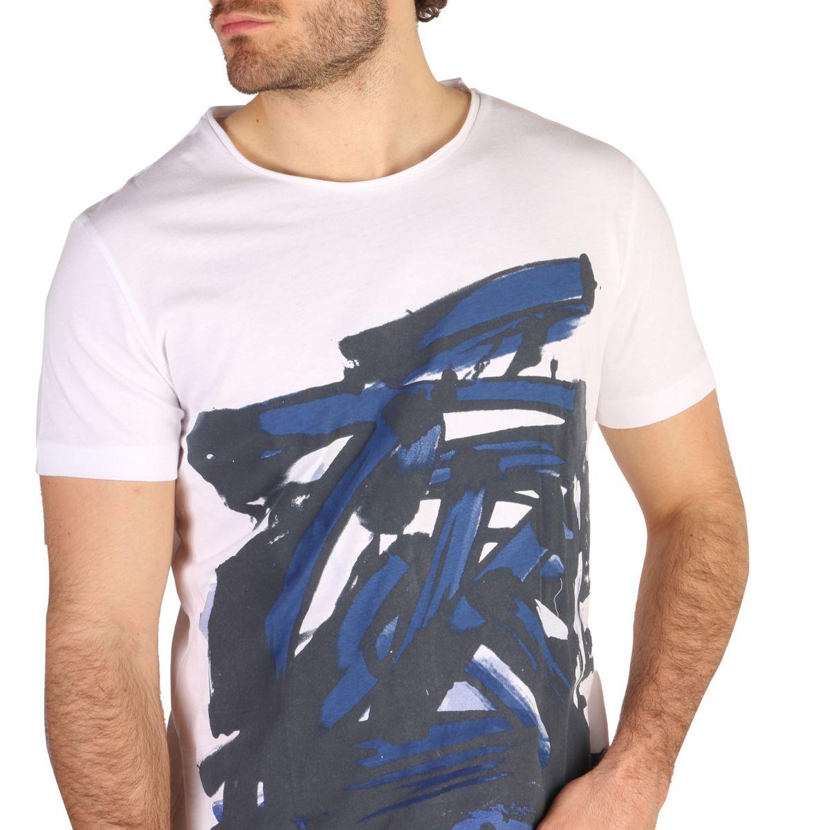 Calvin Klein - J30J304567 | You Fashion Outlet