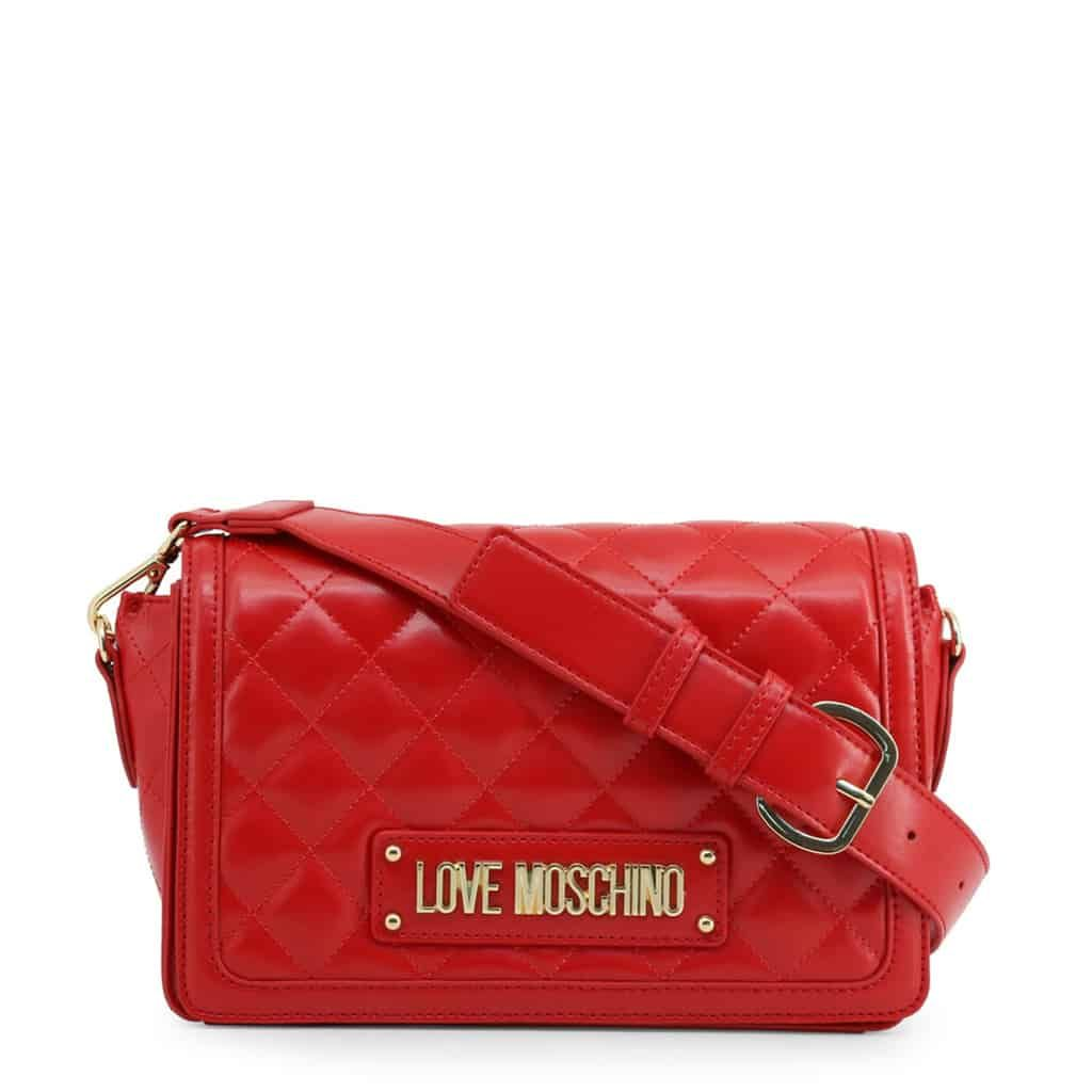 Cabas Love Moschino – JC4003PP18LA
