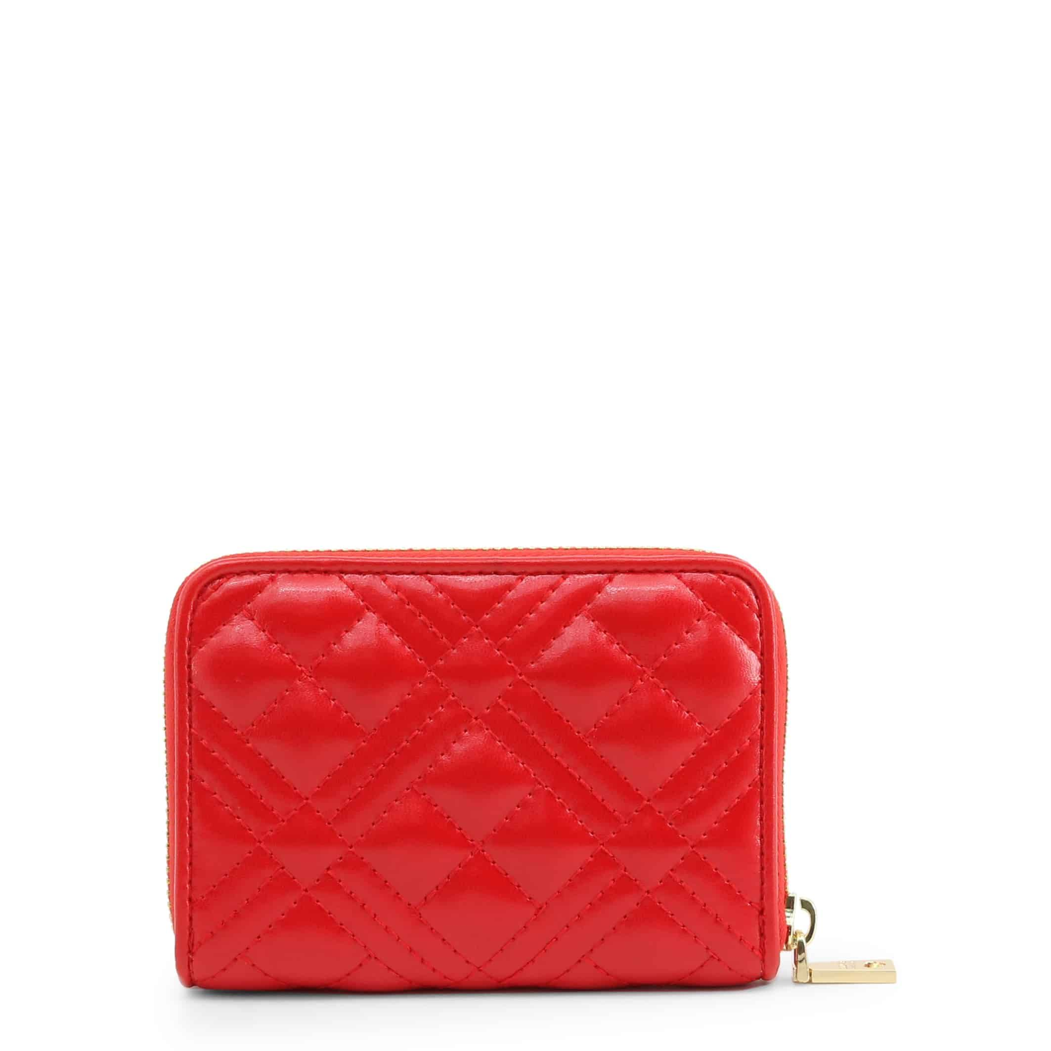 Love Moschino - JC5602PP1BLA | You Fashion Outlet