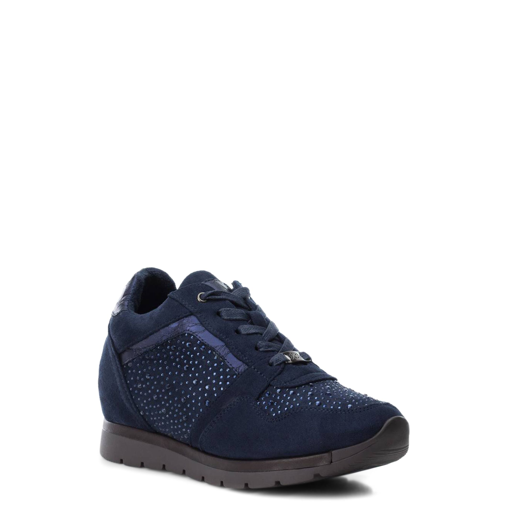 Chaussures Xti – 48628