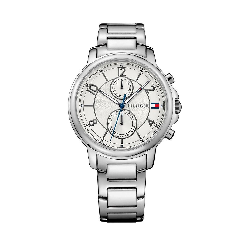 Montres Tommy Hilfiger – 1781819
