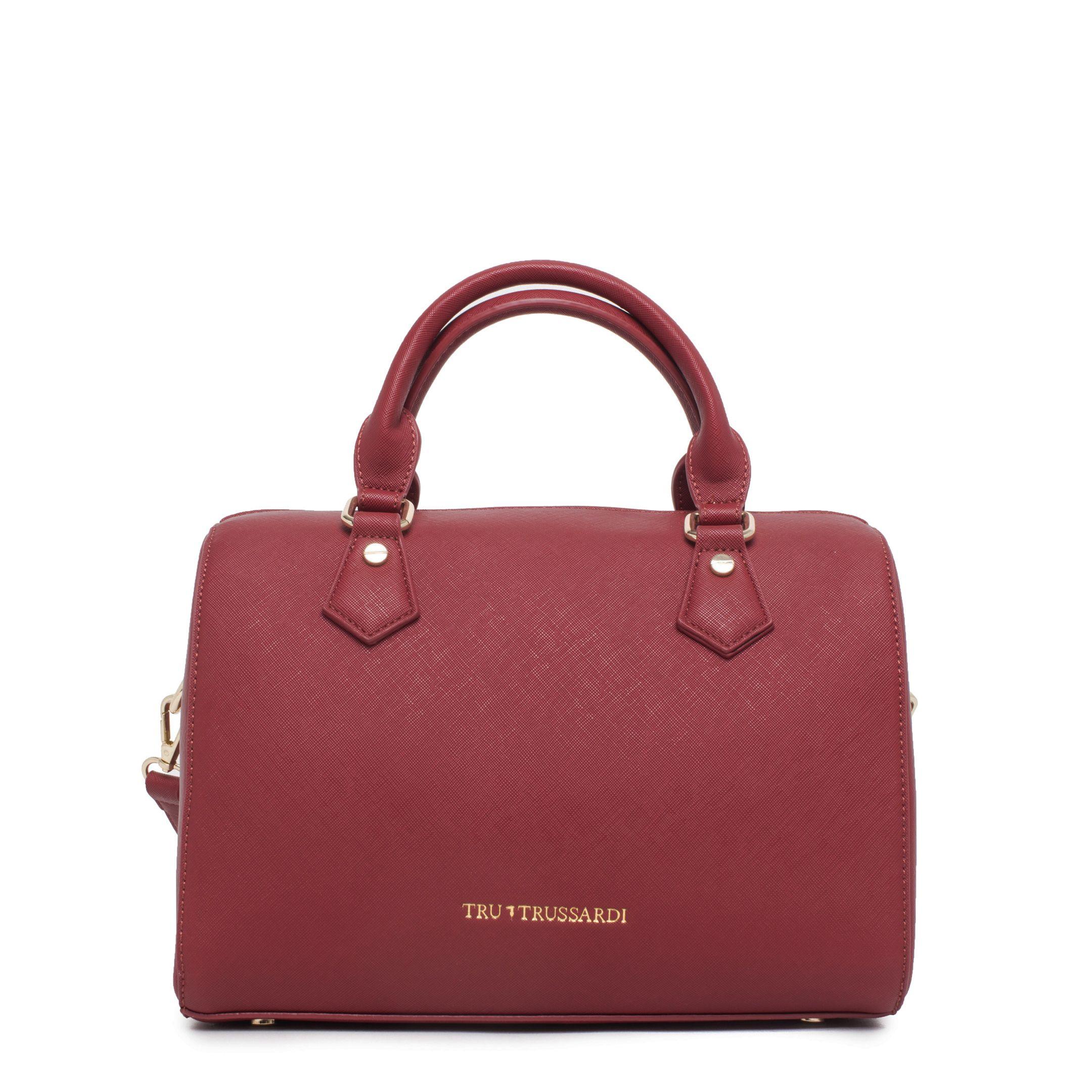 Handtaschen Trussardi – 76BTRUS103 – Rot