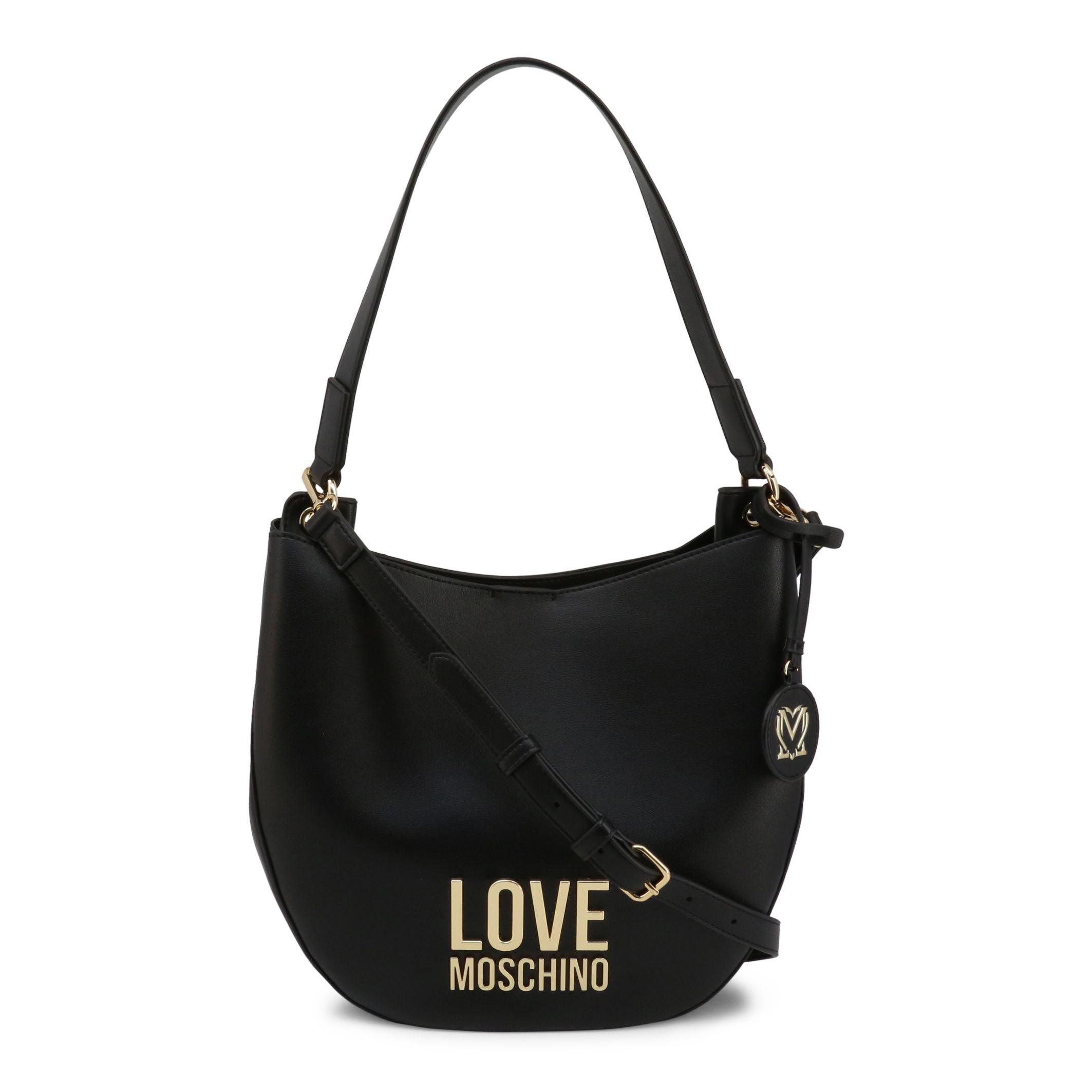 Love Moschino - JC4106PP1CLJ0
