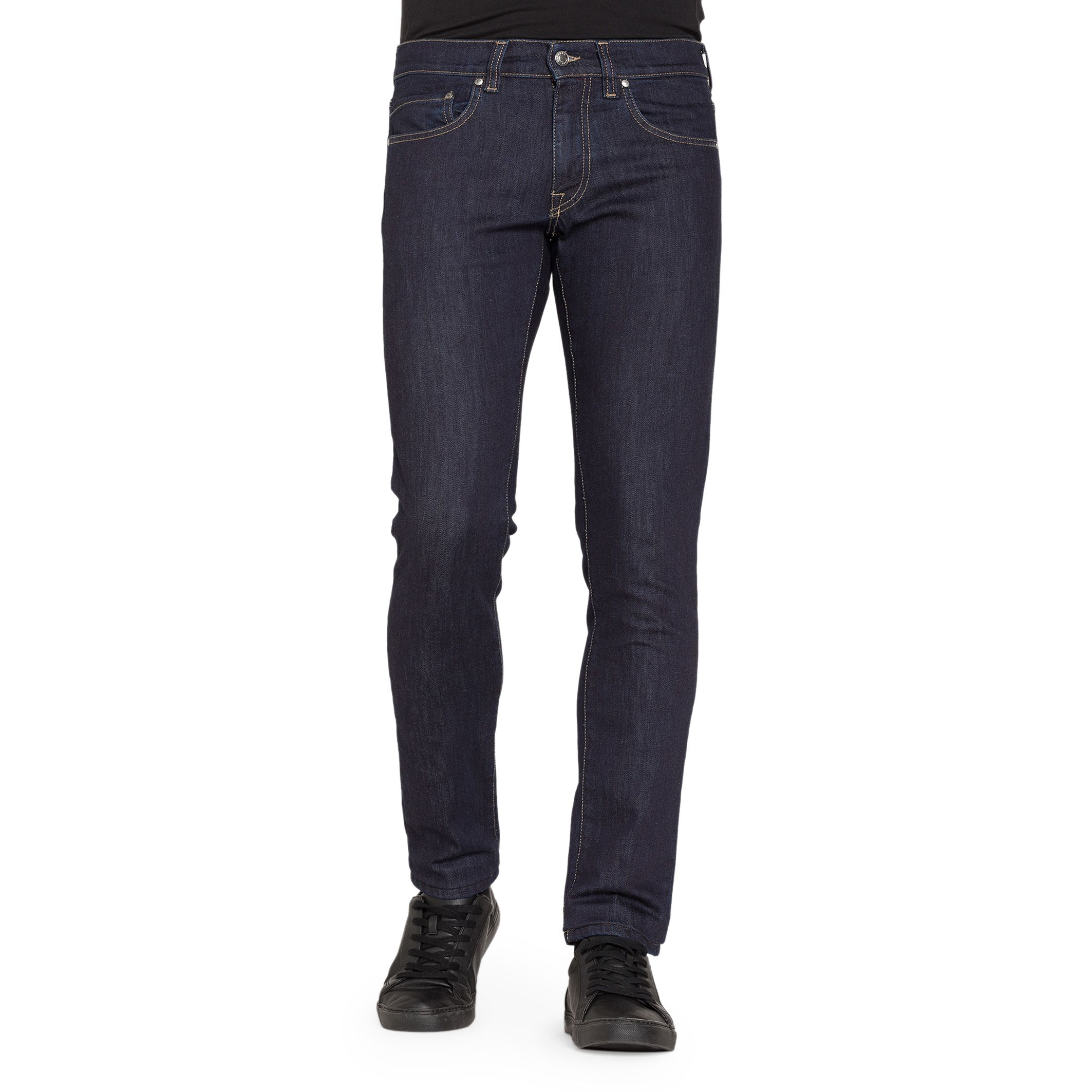 Carrera Jeans - 717_0970A