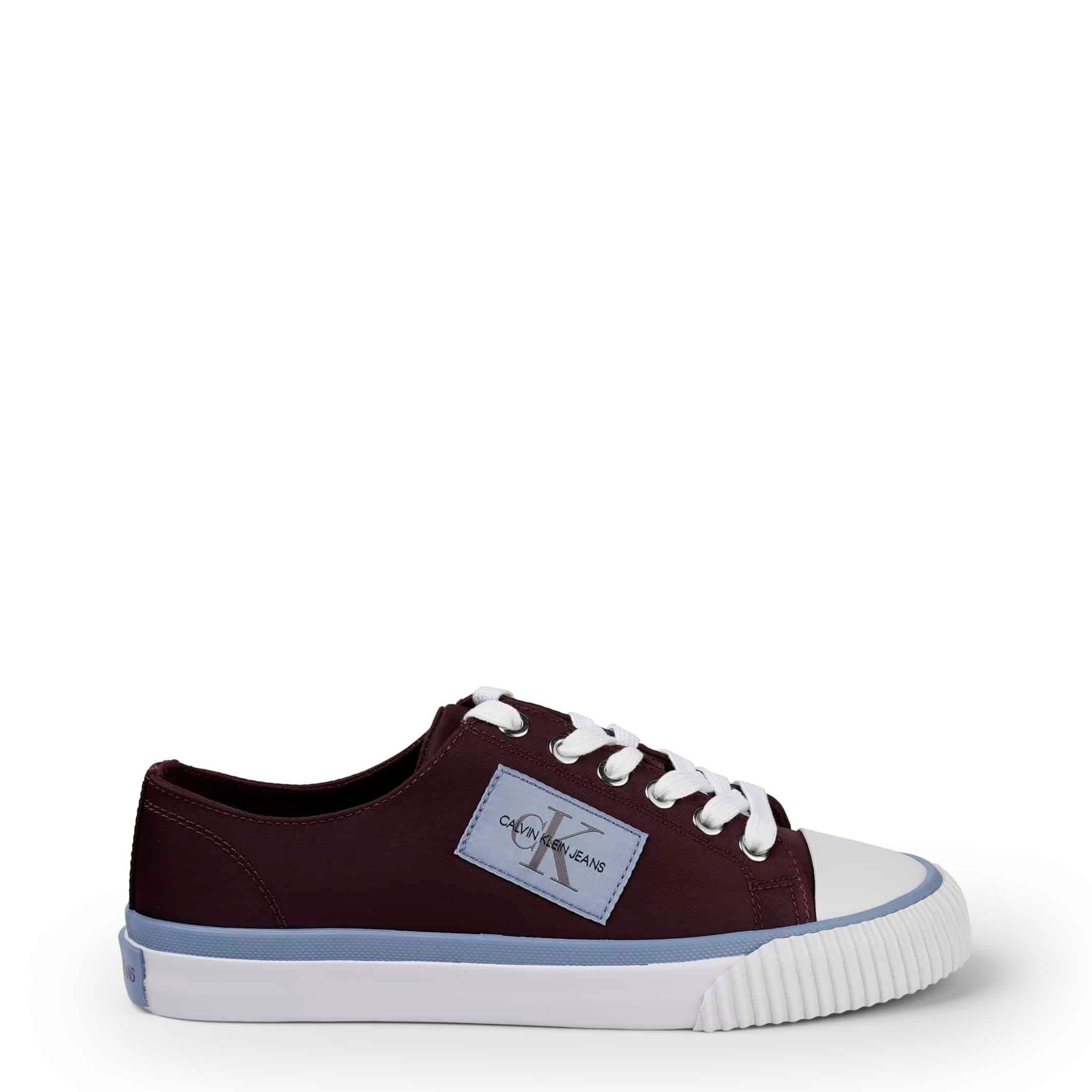Sneakers Calvin Klein – R0769