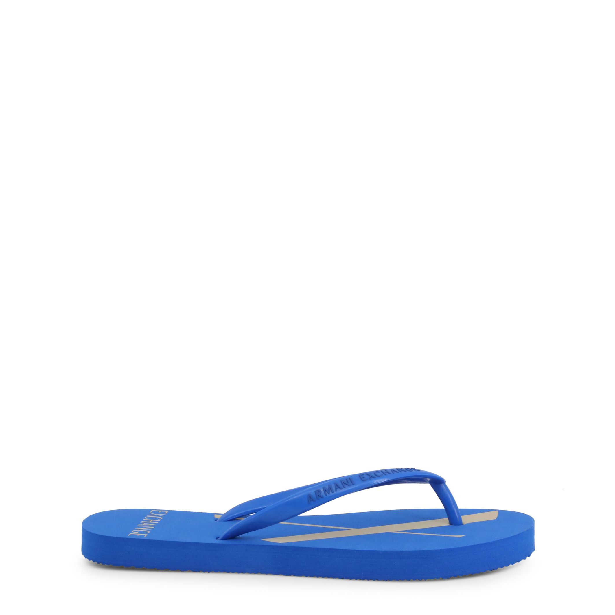 Nu-pieds et Tongs Armani Exchange – 9450628P471