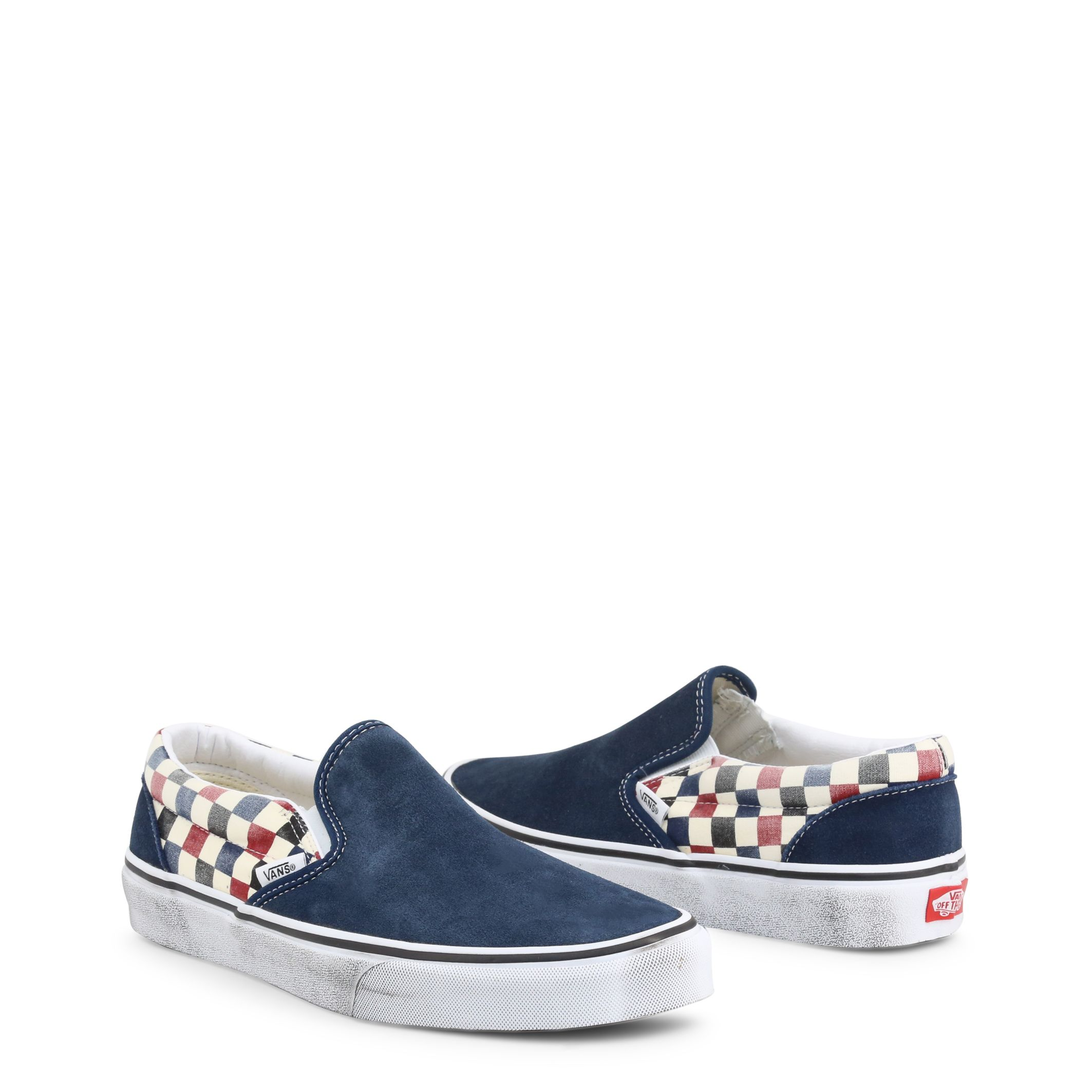 Vans - CLASSIC-SLIP-ON  | You Fashion Outlet