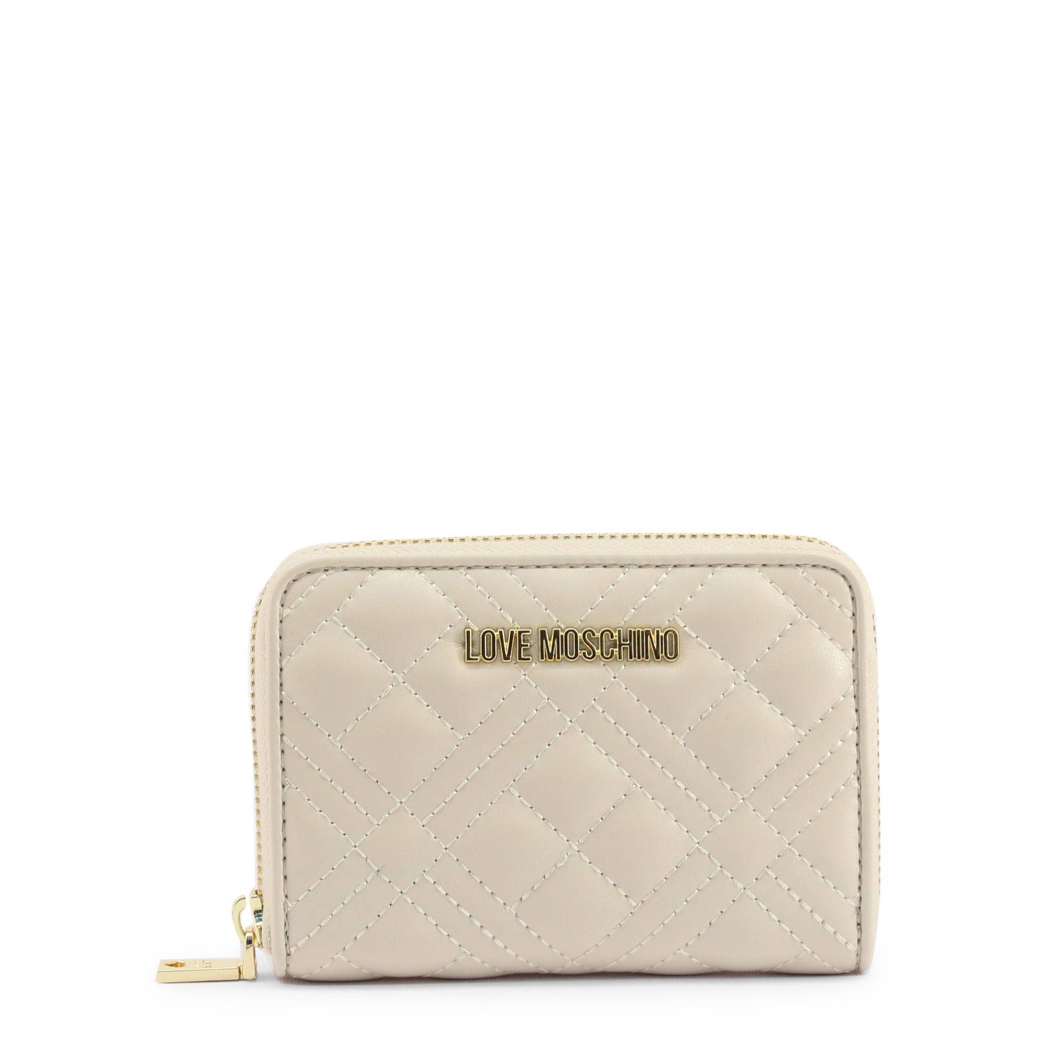 Love Moschino - JC5632PP0BKA | You Fashion Outlet