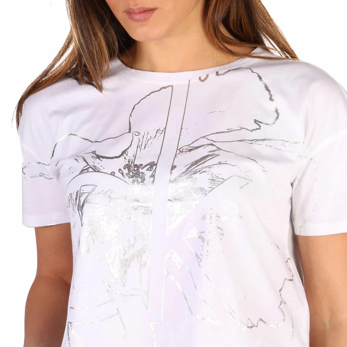 Calvin Klein - J20J204844 | You Fashion Outlet