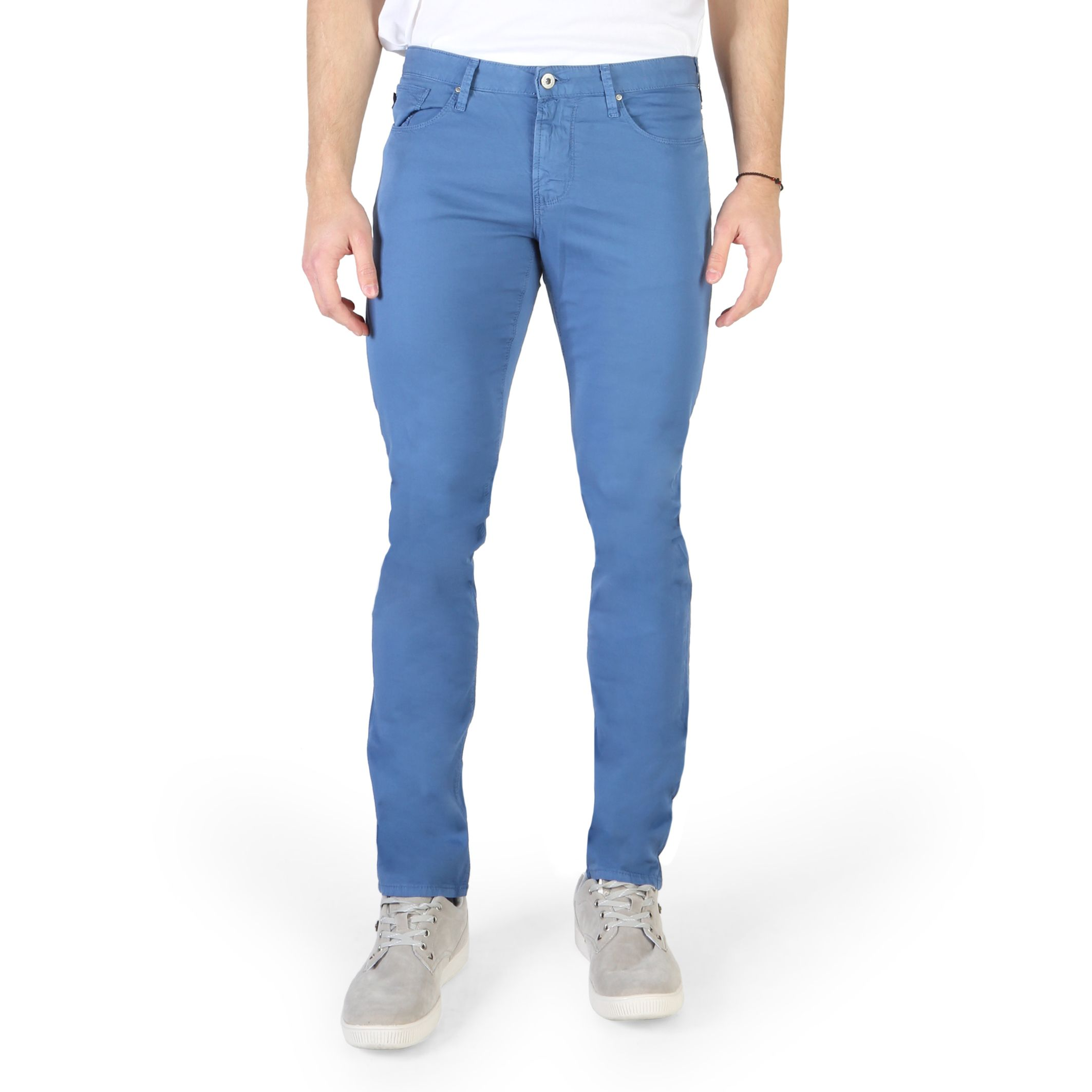 Armani Jeans – 3Y6J06_6N21Z – Blu