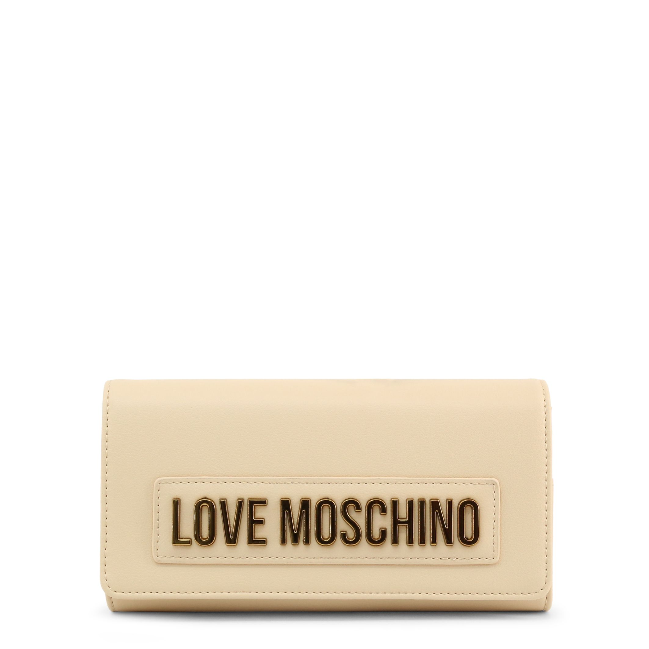 Accessoires Love Moschino – JC5625PP1BLK