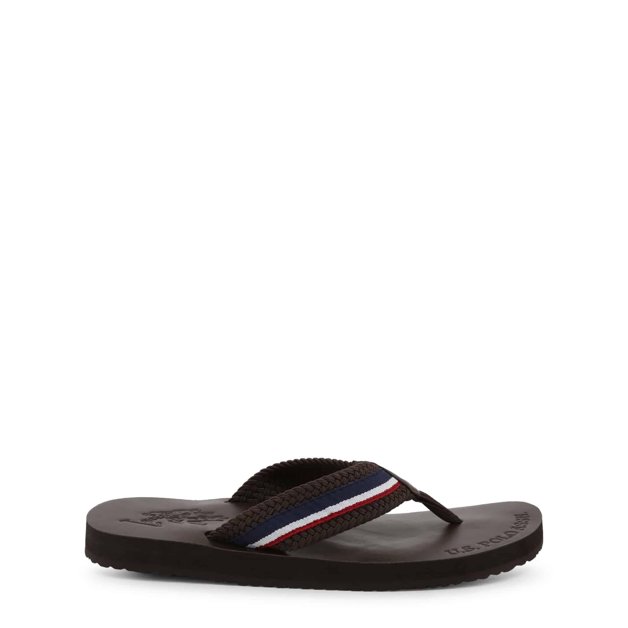 Nu-pieds et Tongs U.S. Polo Assn. – EGADI4111S9_T1