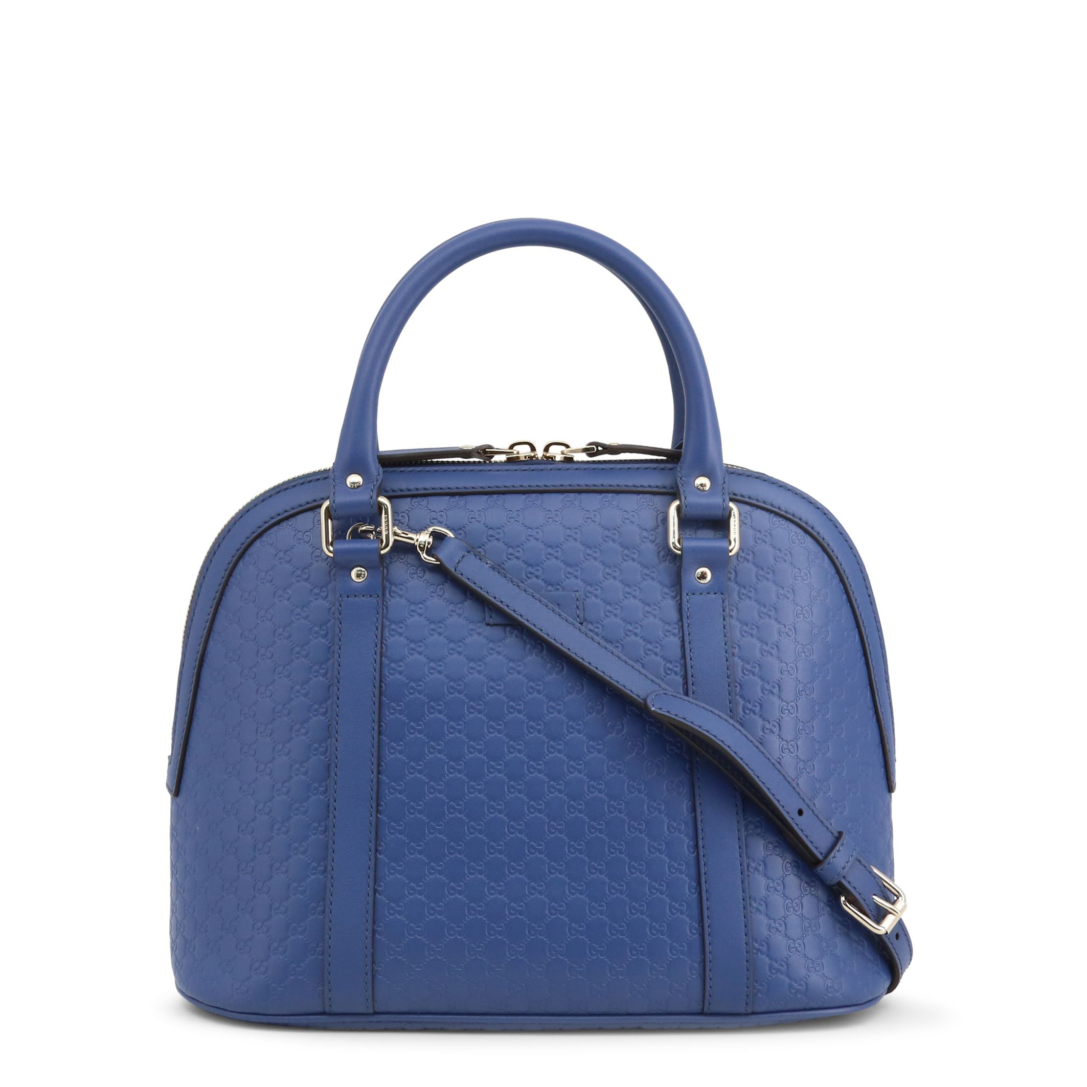 Gucci - 449663_BMJ1G | You Fashion Outlet
