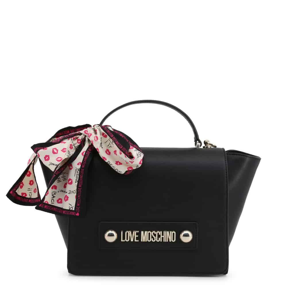 Sacs à main Love Moschino – JC4028PP18LC
