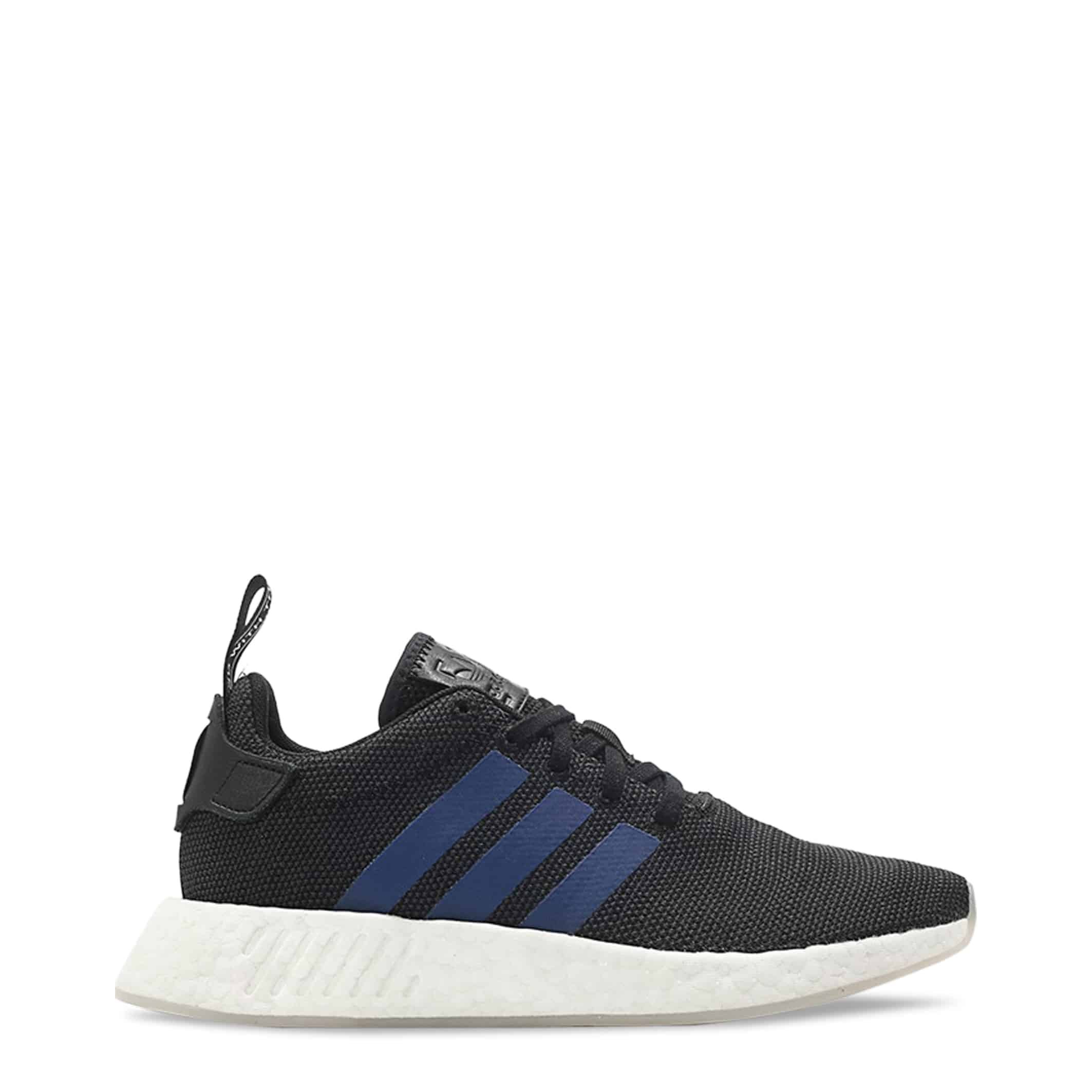 Sneakers Adidas – NMD-R2-W