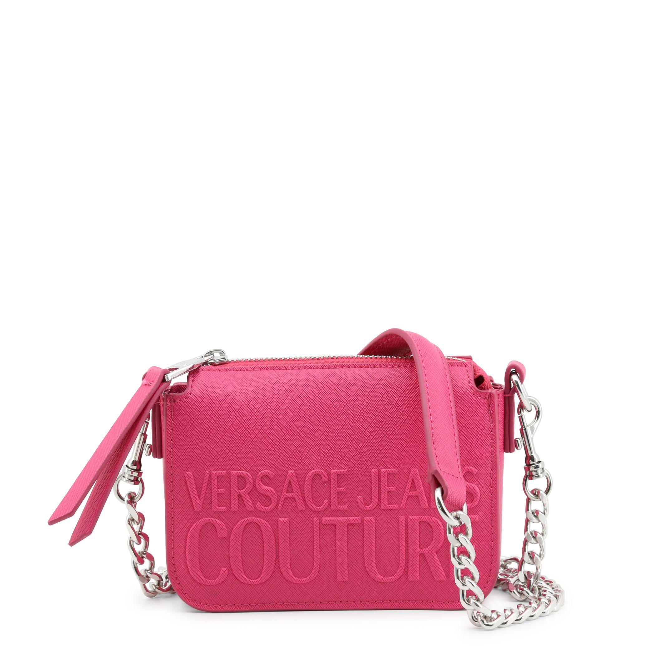 Versace Jeans – E1VWABR4_71882 – Rosa