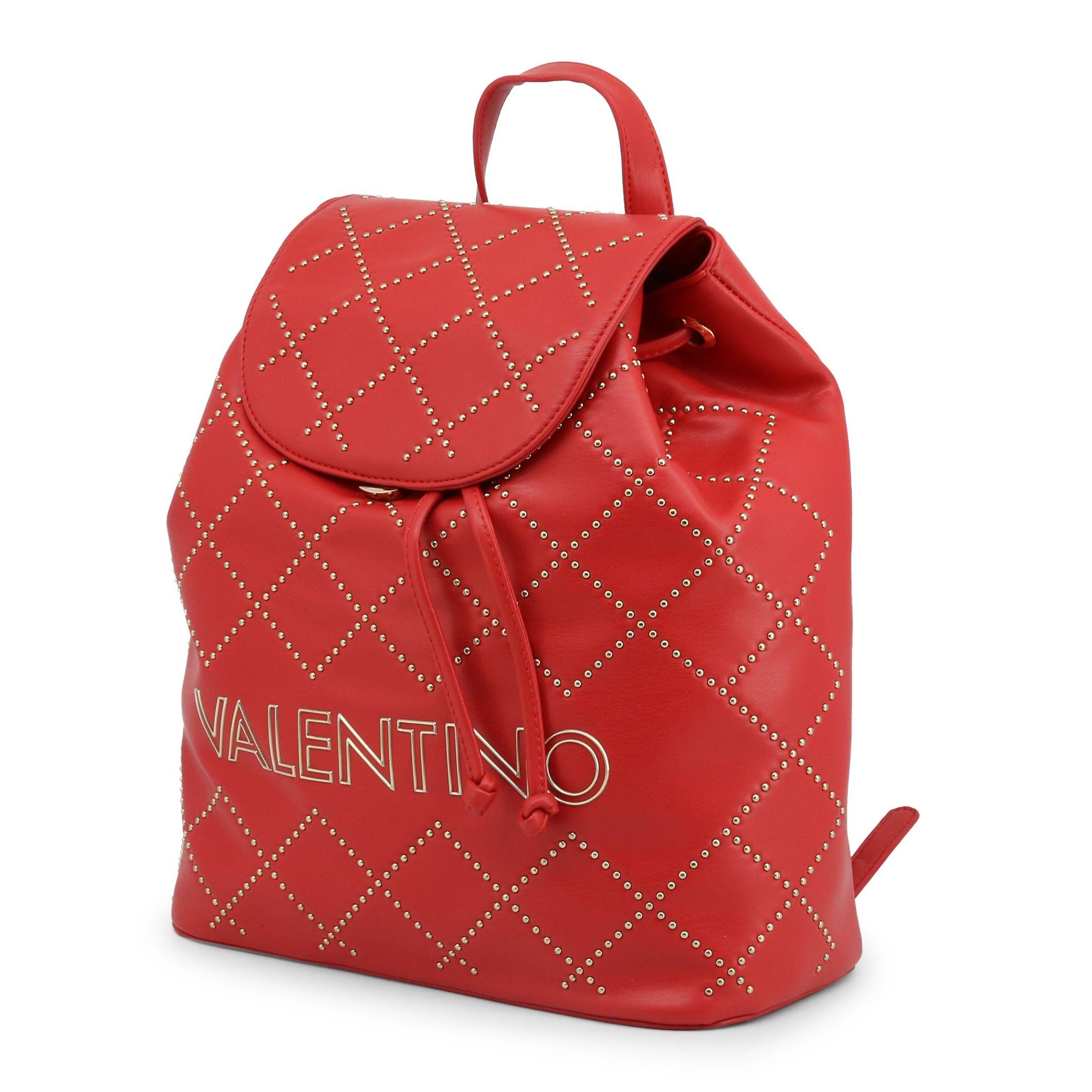 Valentino by Mario Valentino – VBS3KI02