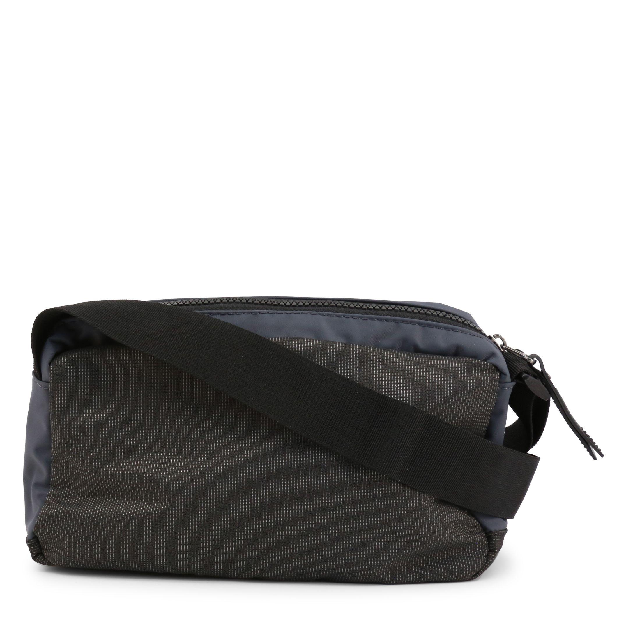 Carrera Jeans - PASSPORT_CB4534 | You Fashion Outlet