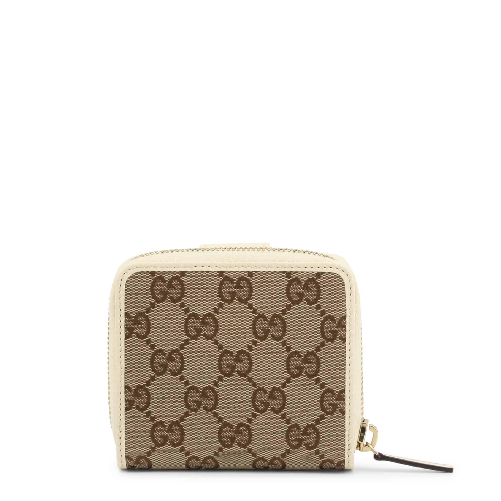Portefeuilles Gucci – 346056_KY9LG