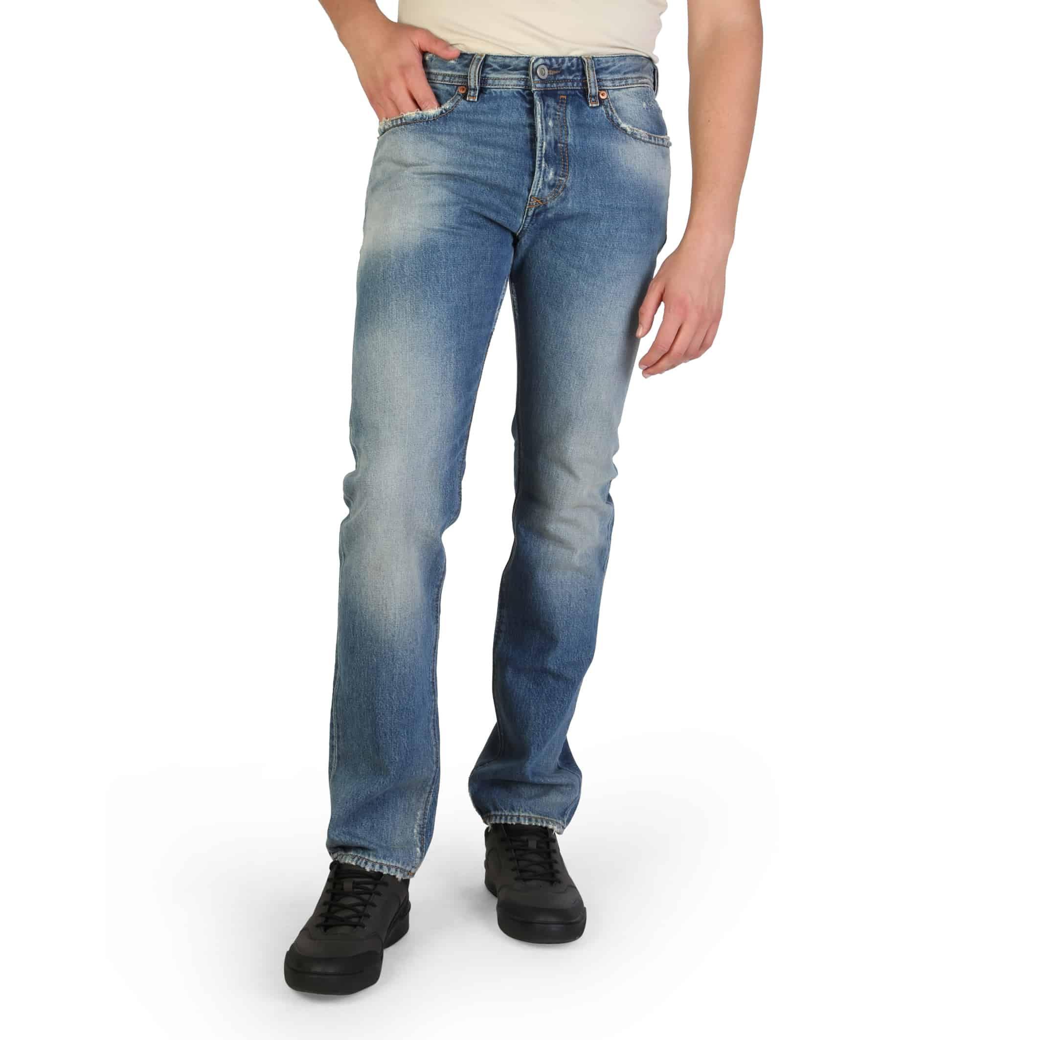 Jeans Diesel – TEPPHAR_L32_00CKRI