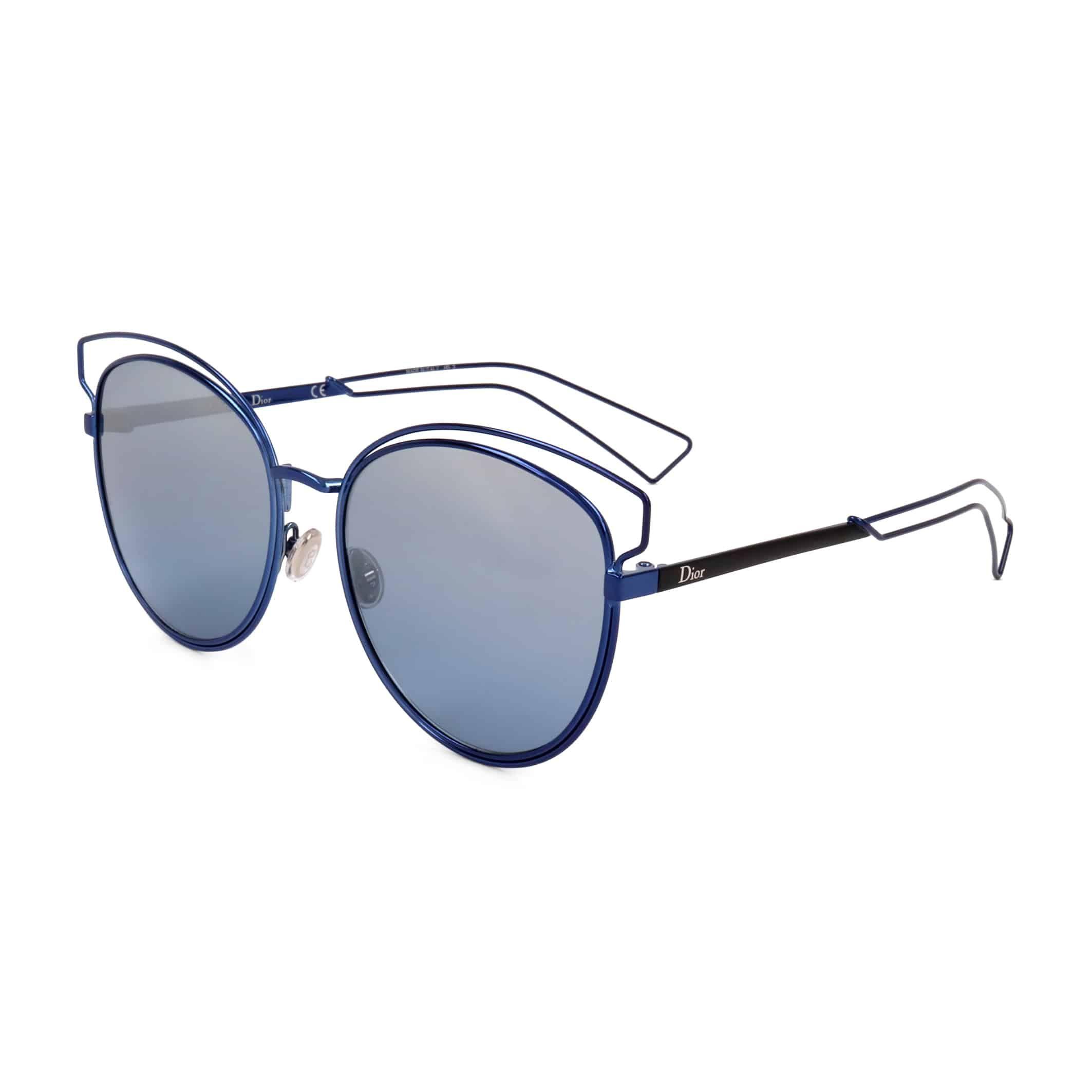 Dior – DIORSIDERAL2 – Azul