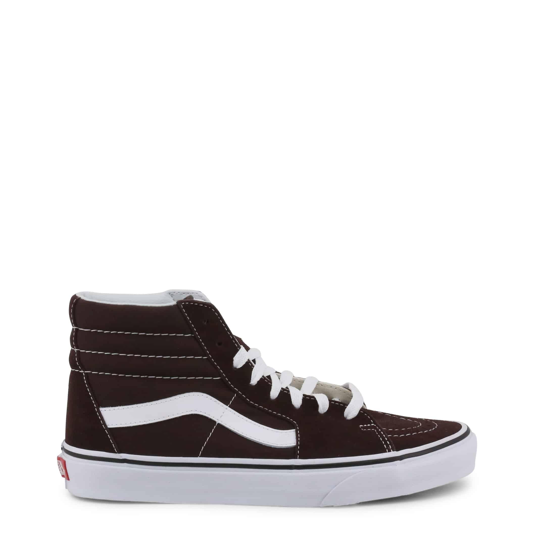 Sneakers Vans – SK8-HI_VN0A38