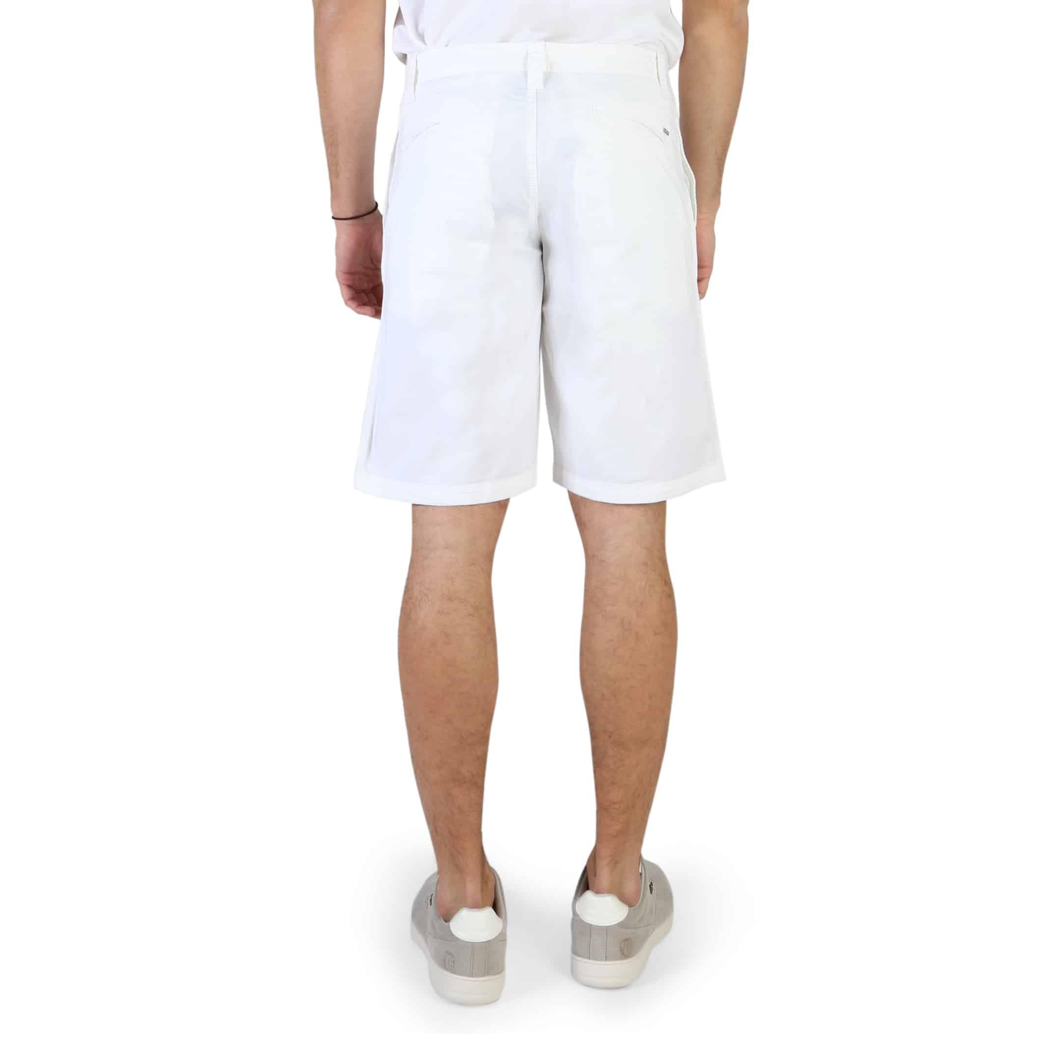 Armani Jeans – 3Y6S75_6N21Z – Bianco