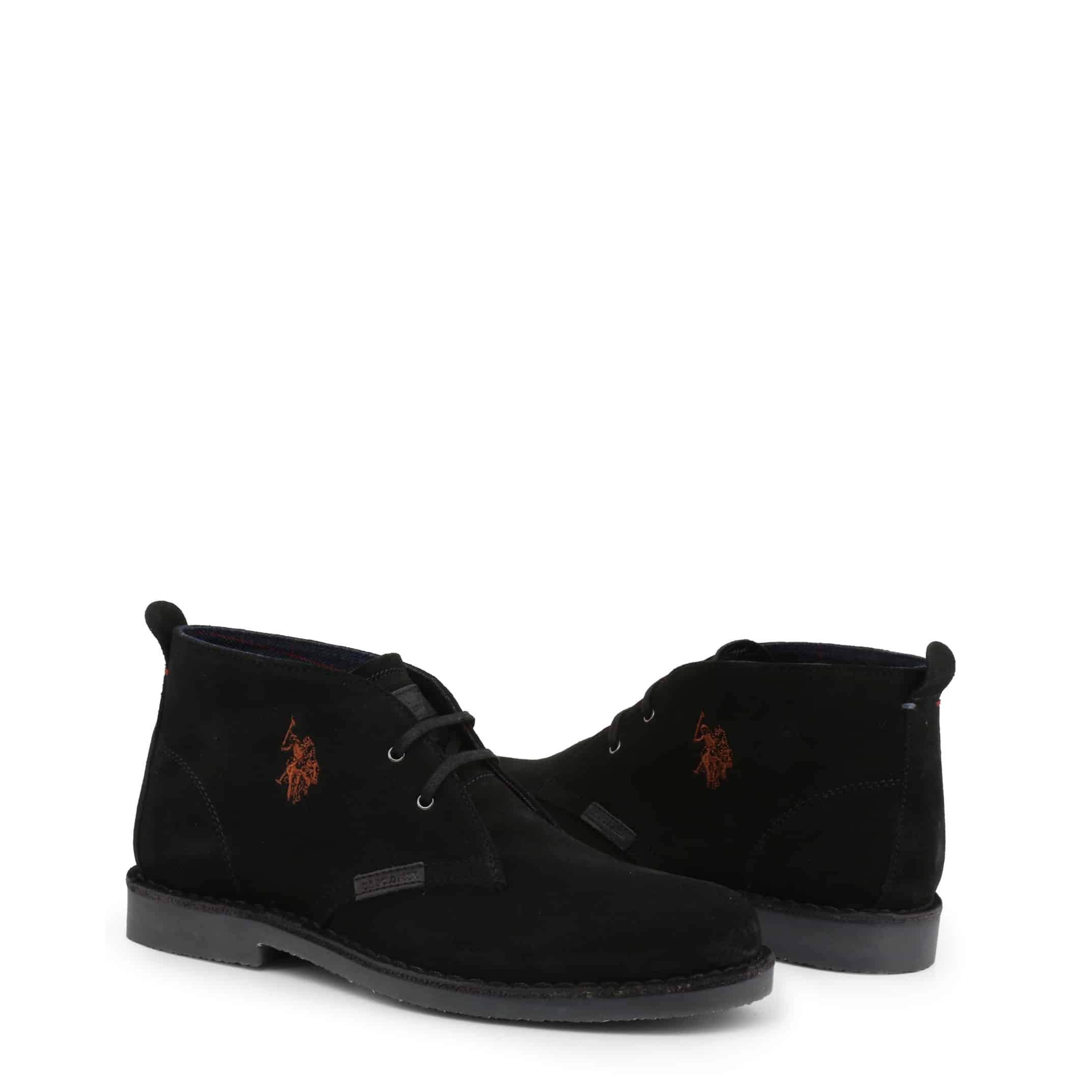 U.S. Polo Assn. - MUST3119S4_S19A  | You Fashion Outlet