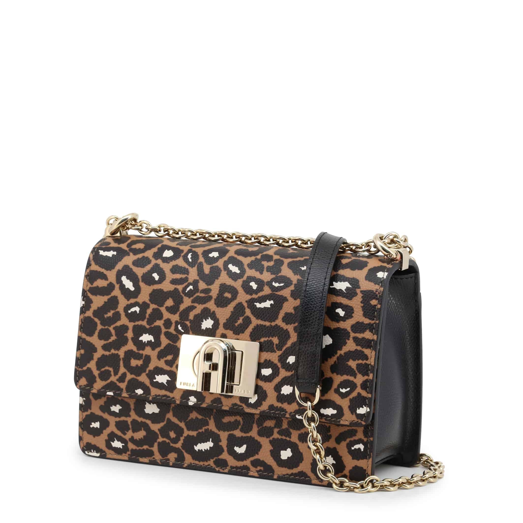 Furla - 1048388 | You Fashion Outlet